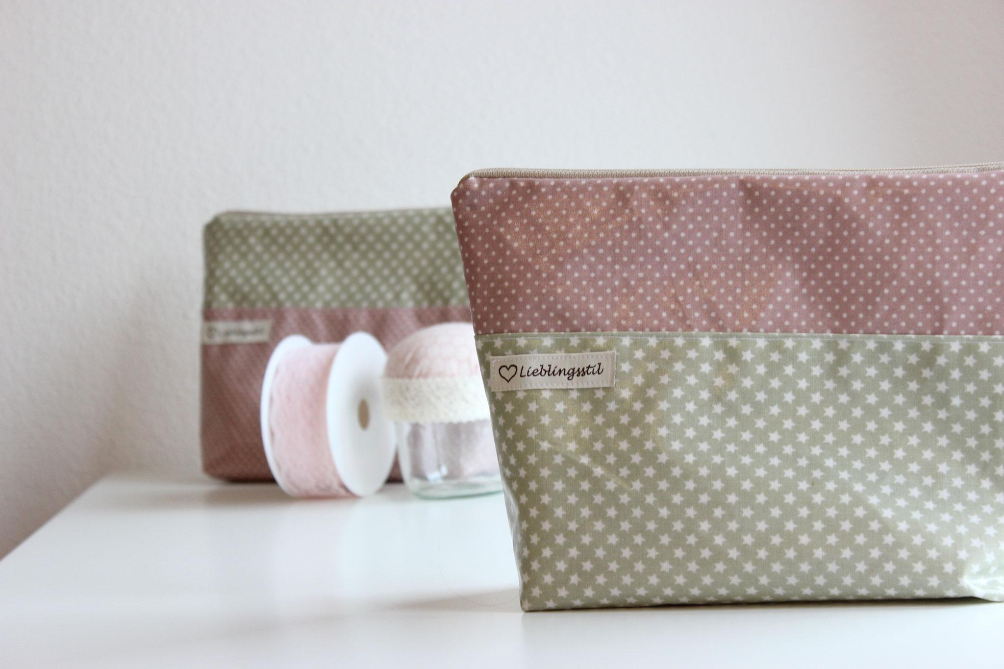 heißer verkauf Taschen & Necessaire Willkommen auf Lieblingsstil Schmuck  spare mehr