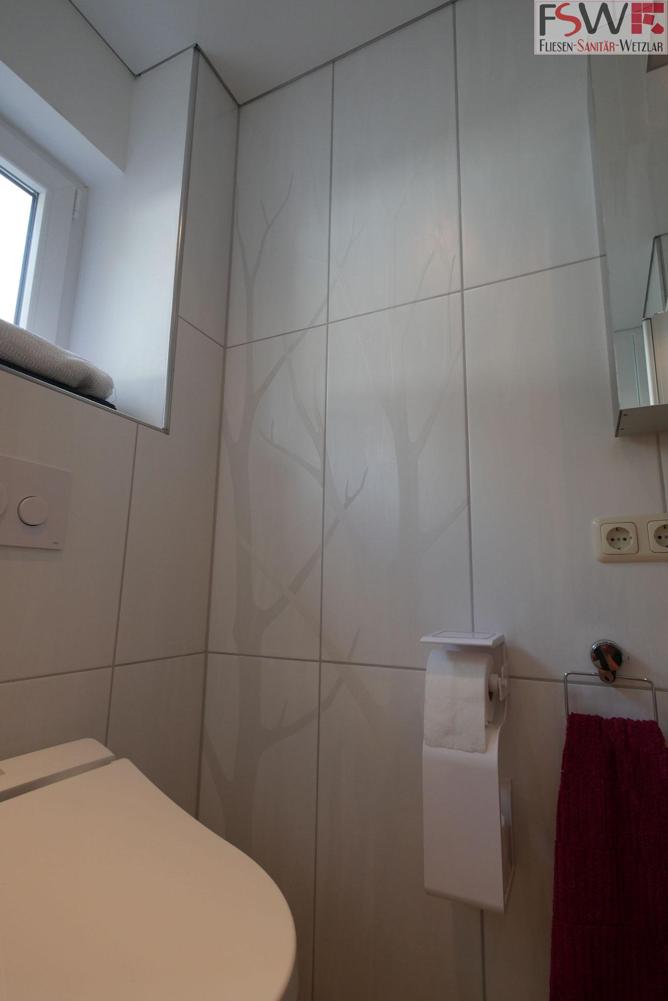 Fliesen Fliesen Sanitär Wetzlar FSW GmbH & Co KG