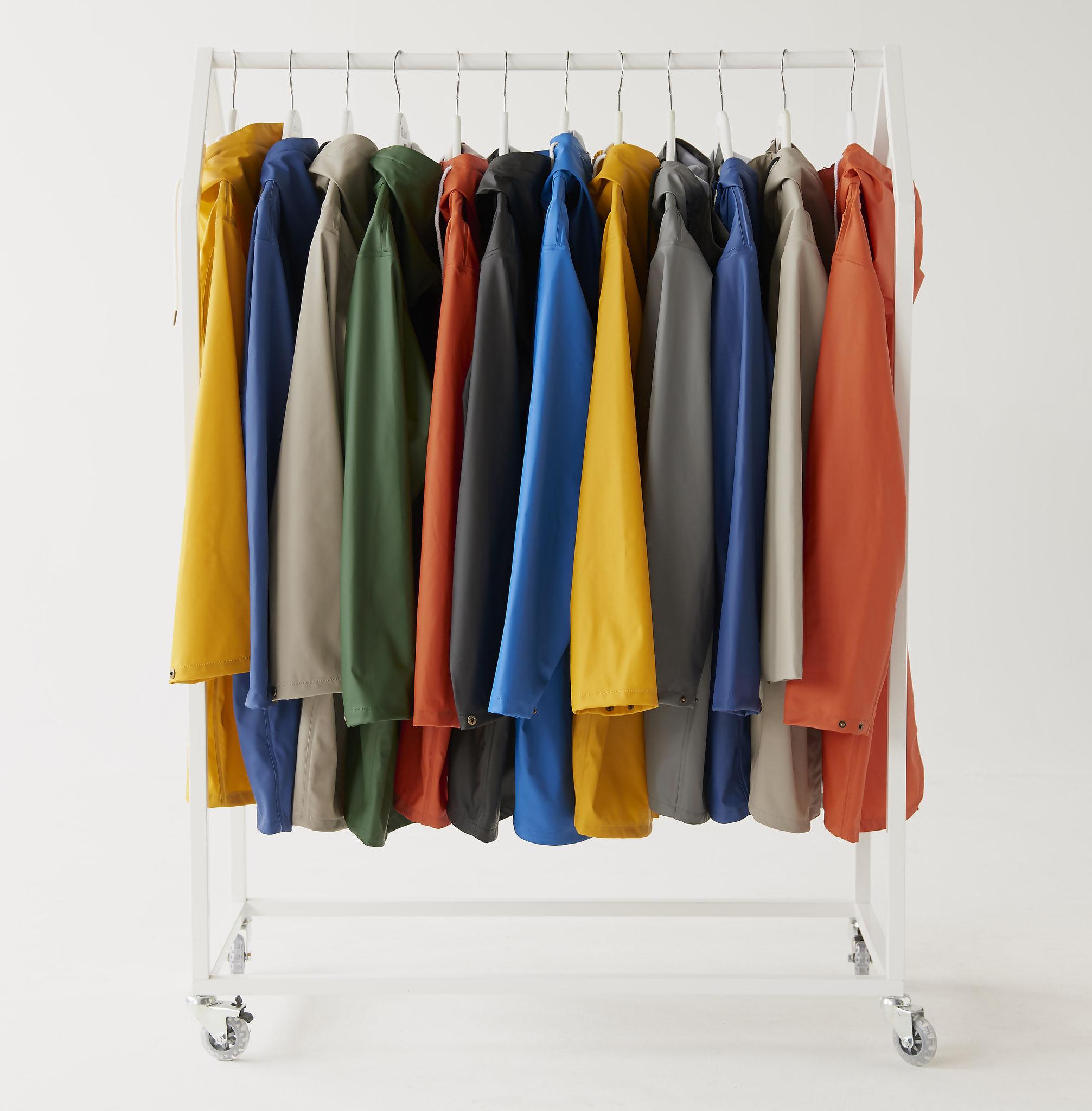 Essem Design clothing house