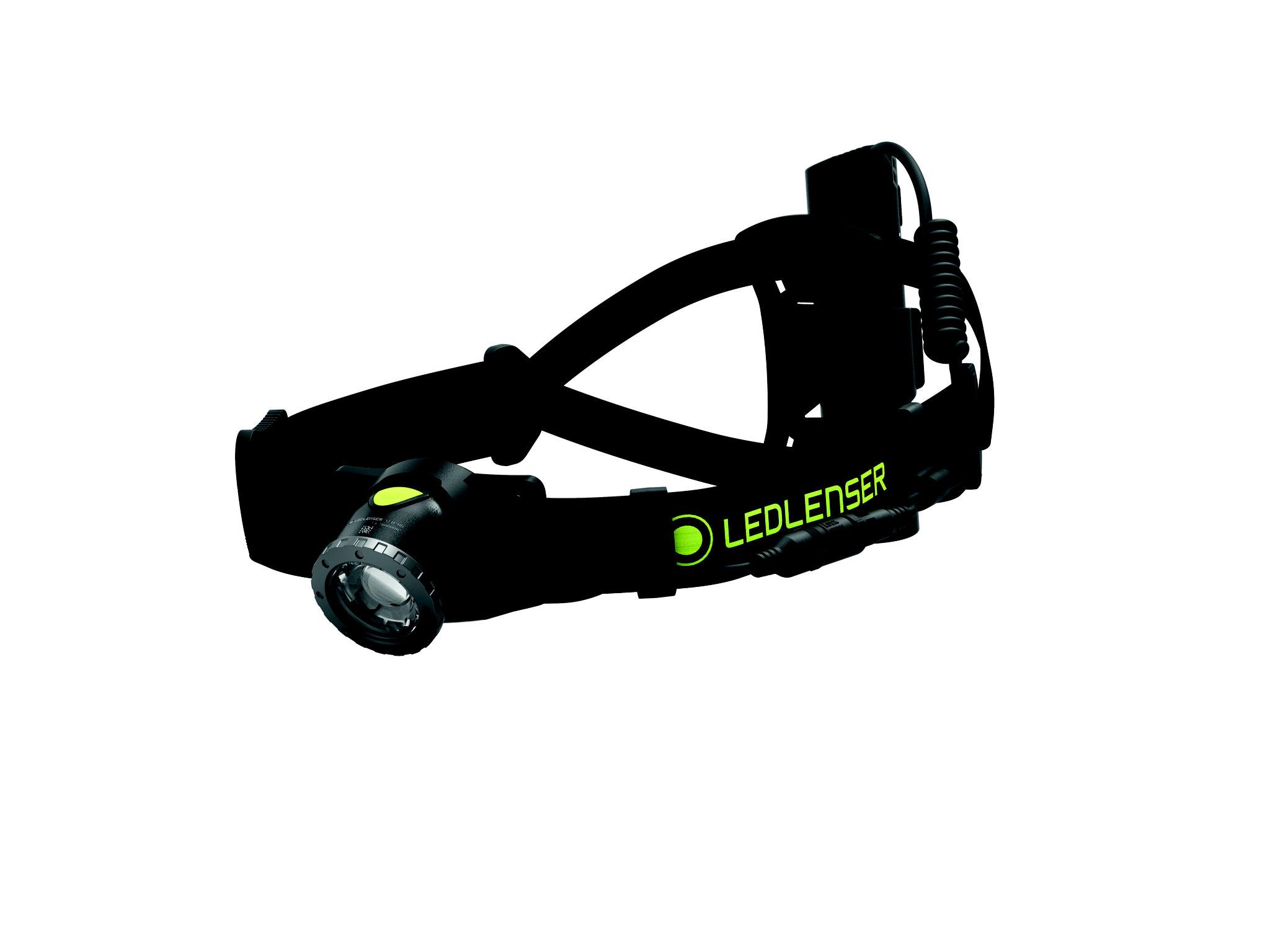 LEDLENSER Neo 10R