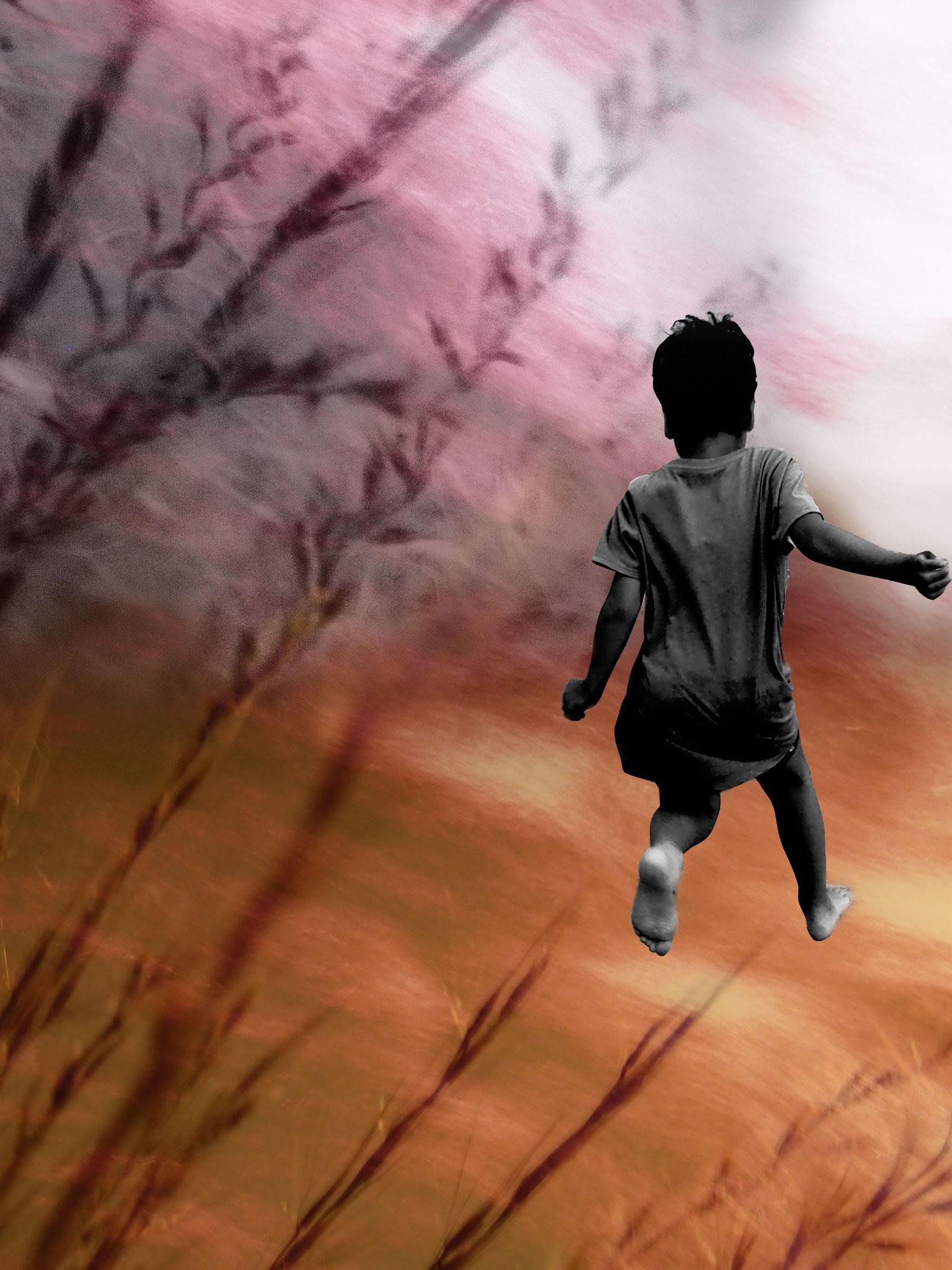 Le saut                                   ©asanuma.brice.cecile