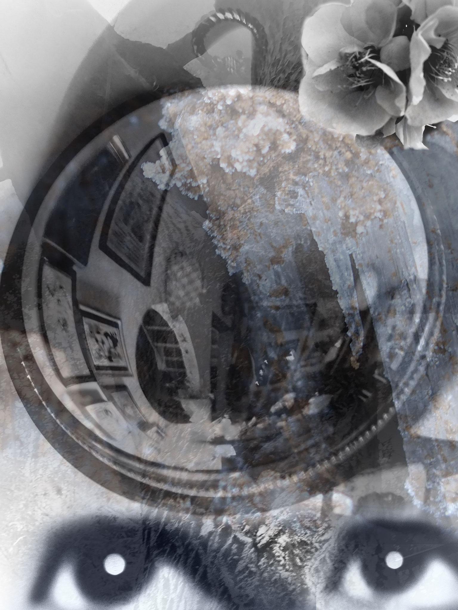 L'igloo                                   ©asanuma.brice.cecile