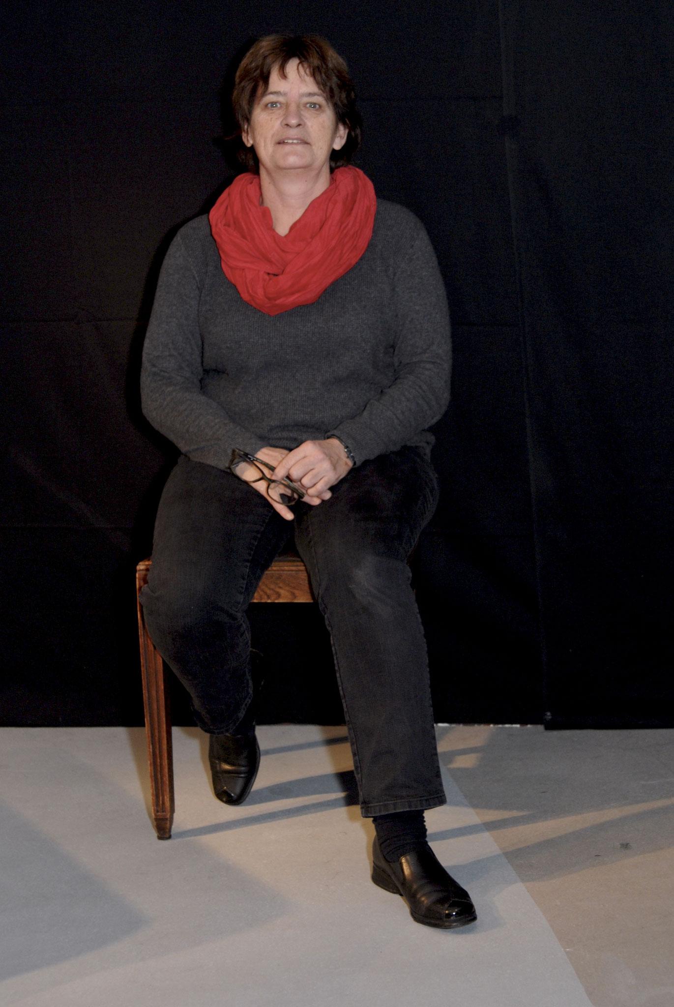 Henriette Schlesinger