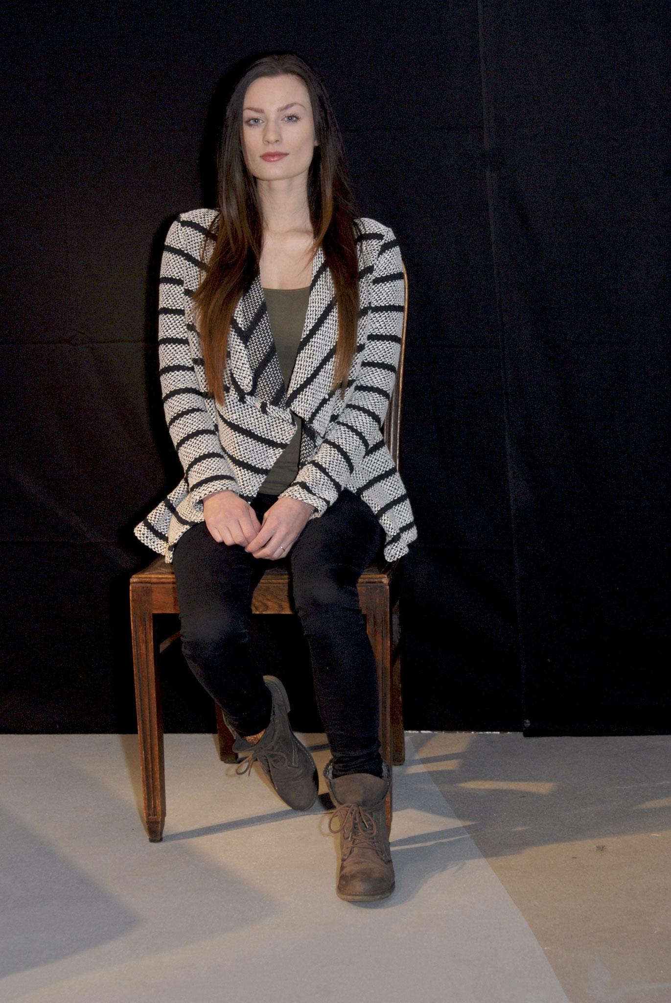 Lena Lauterjung