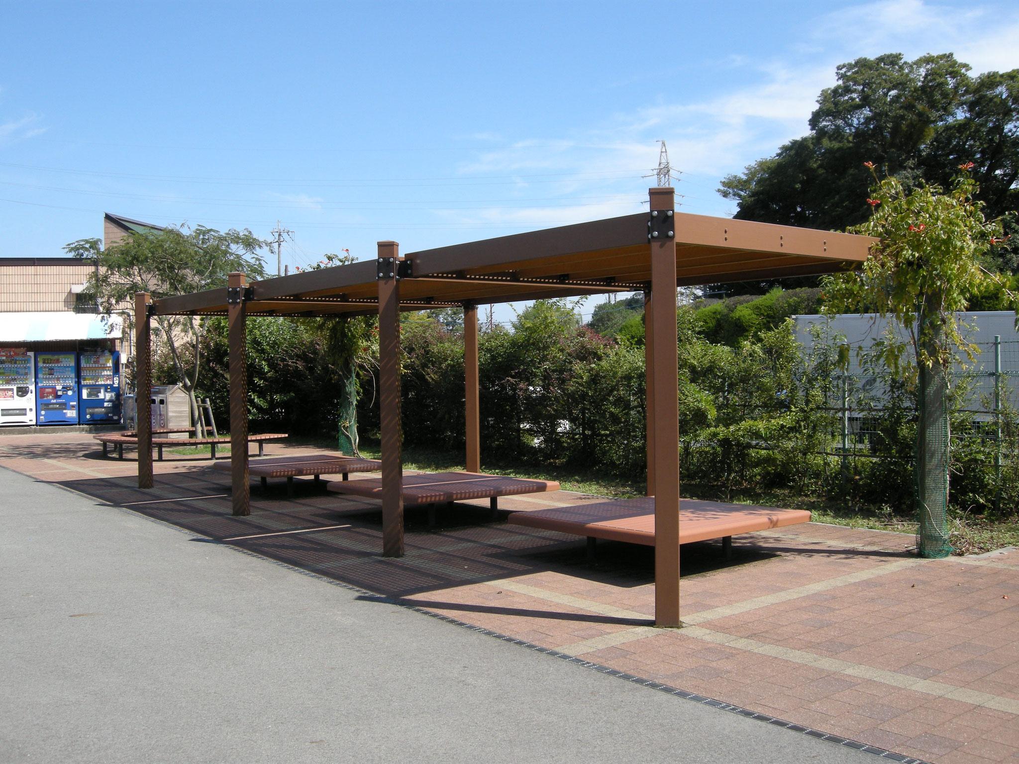 熊本市動植物園(熊本県熊本市)