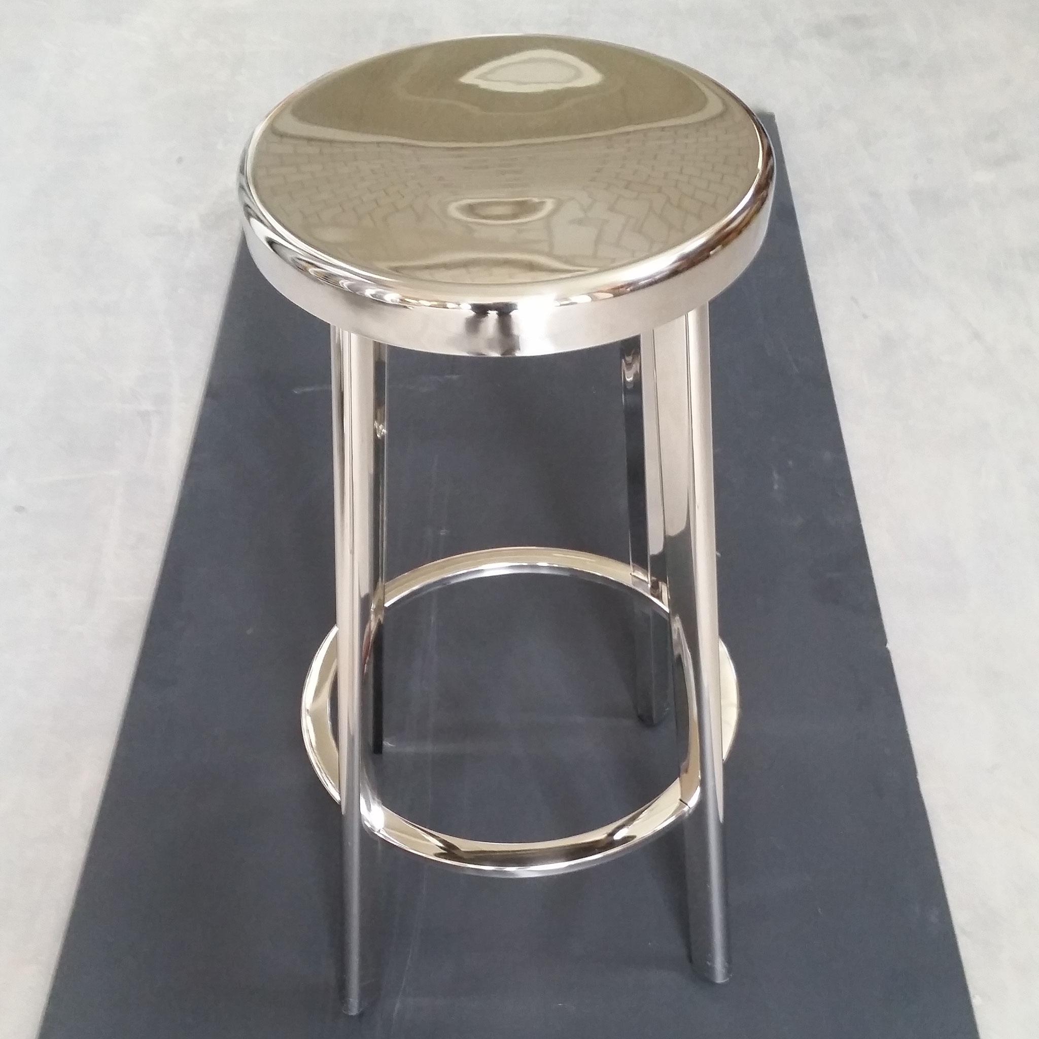 Stühle metall 094062