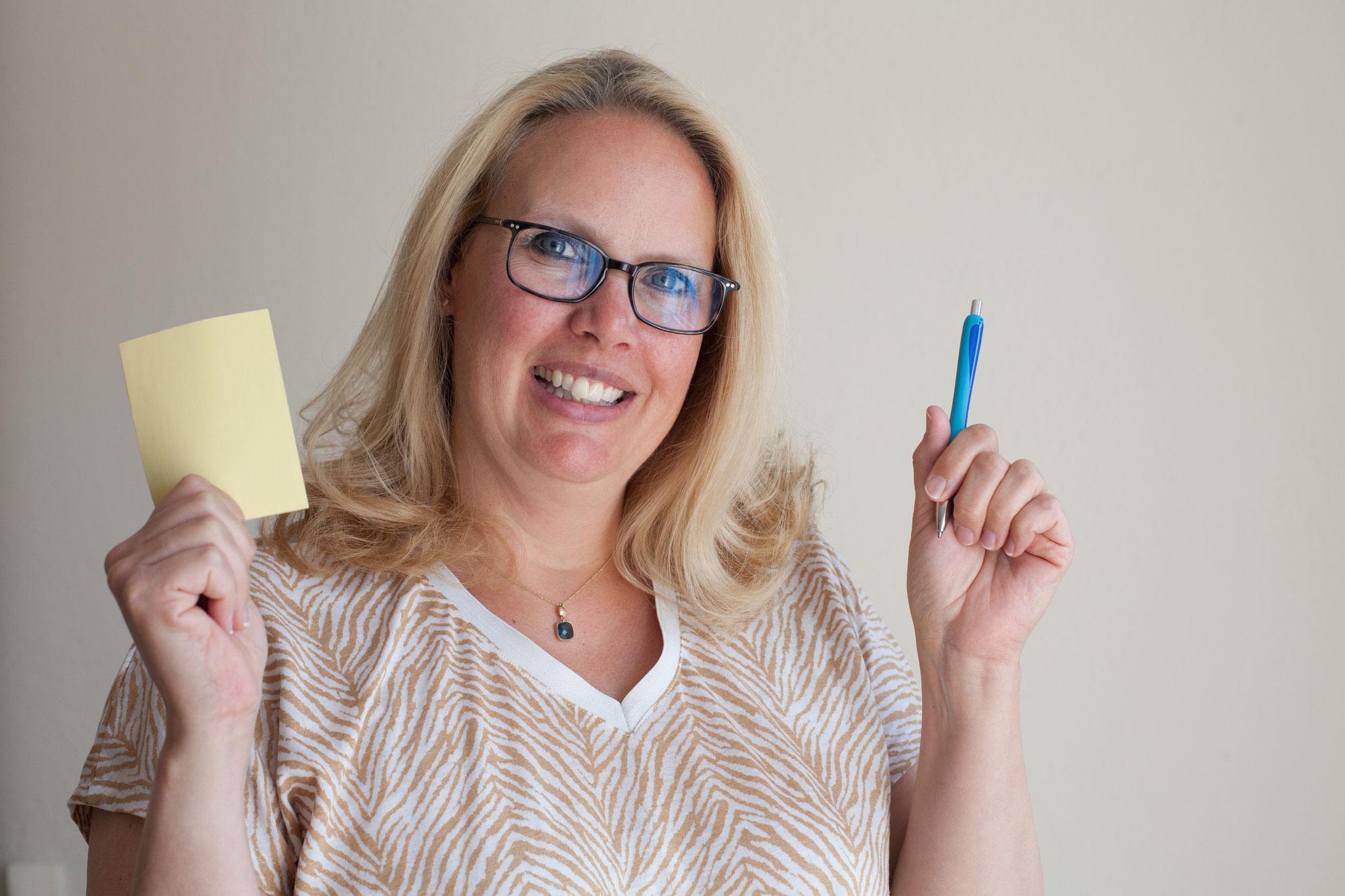Sandra - Balie-assistente, Sterilisatie-assistente, Contactpersoon Infomedics