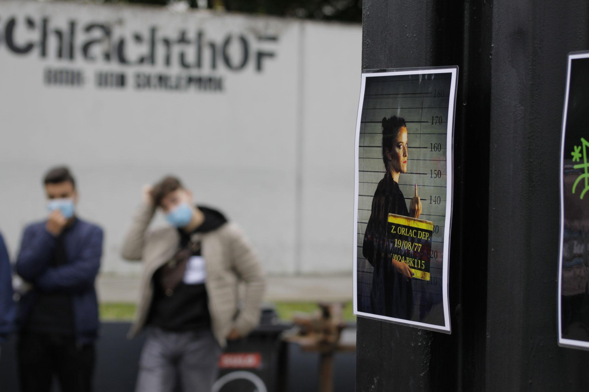 Fotos von Katja Hofschröer-Elbers