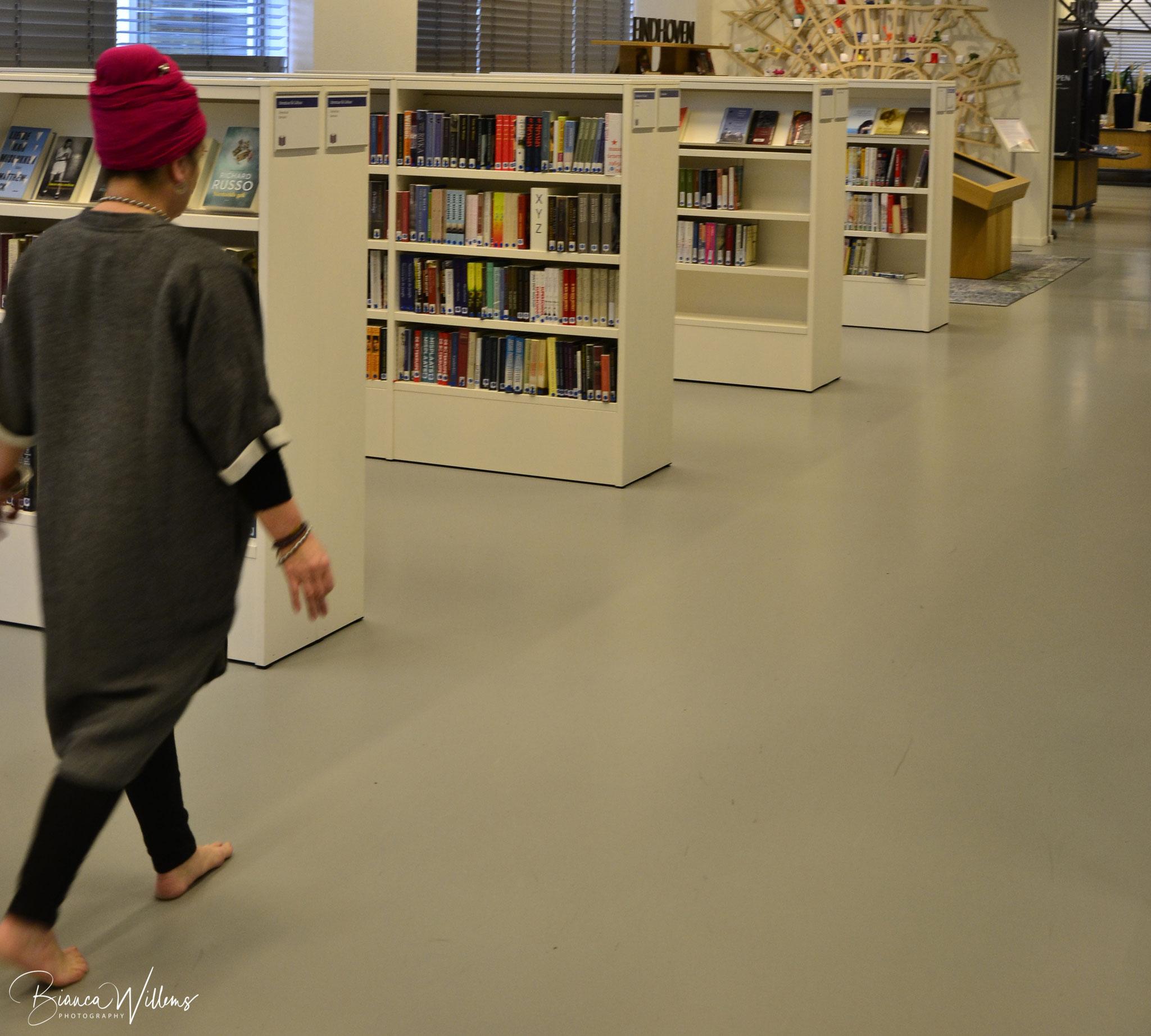 Bibliotheek_Shoot_Pop_Up_Yoga04