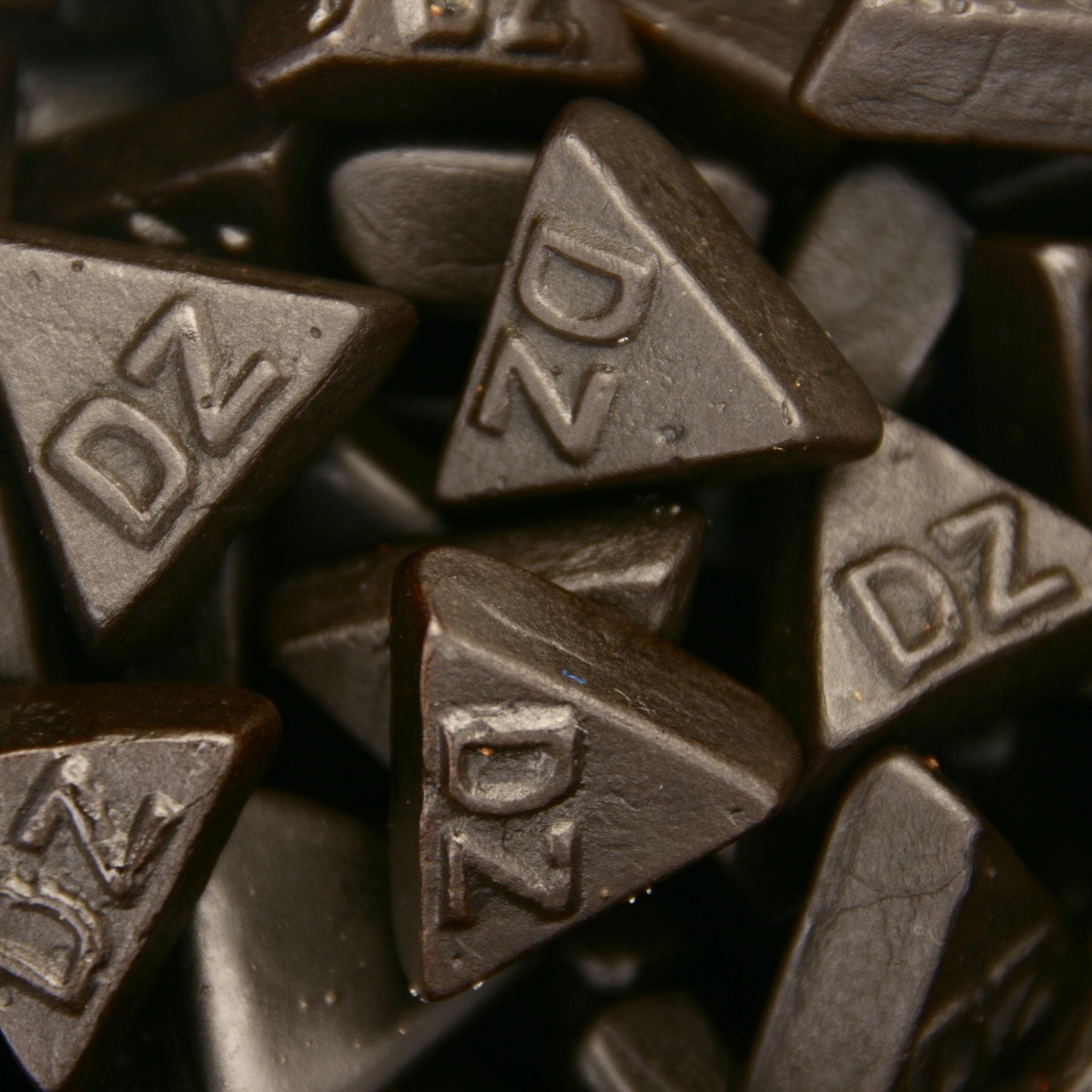 Dreiecke lakritz online kaufen