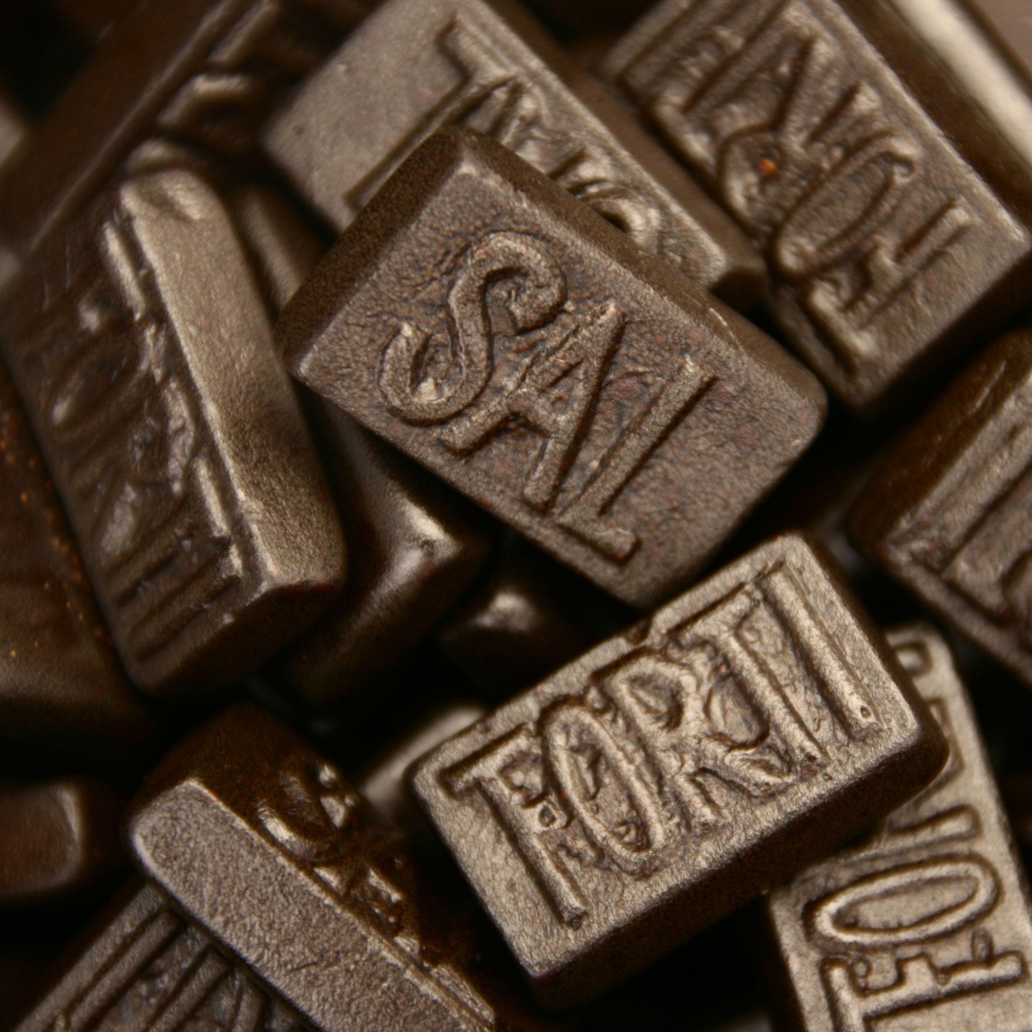 Fortisal lakritz online kaufen