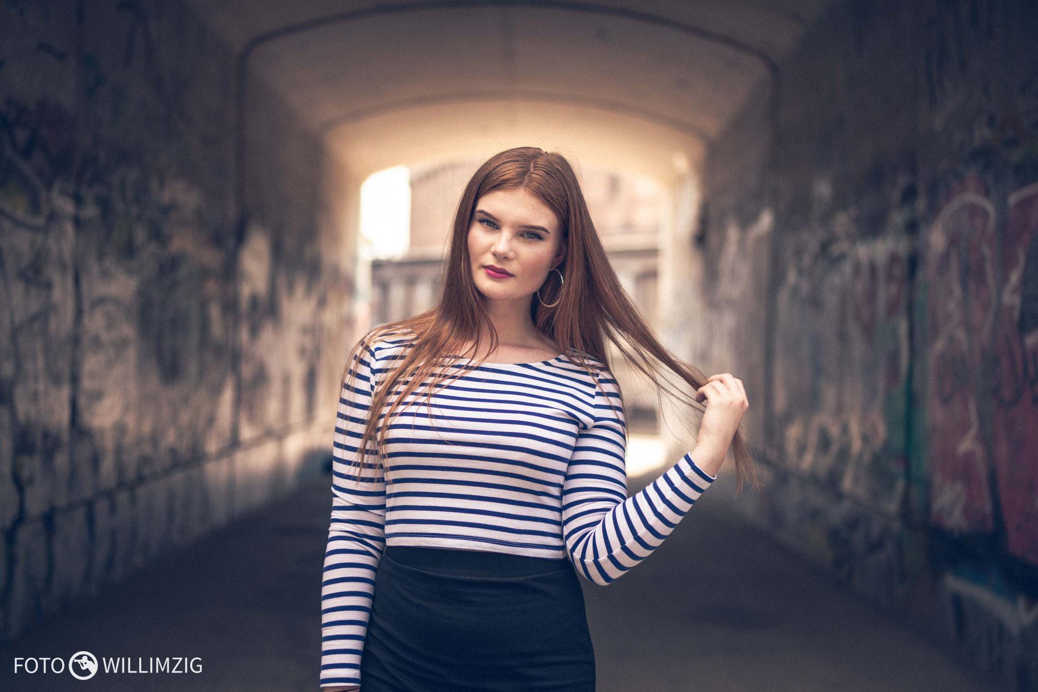 Portraitfotograf Berlin