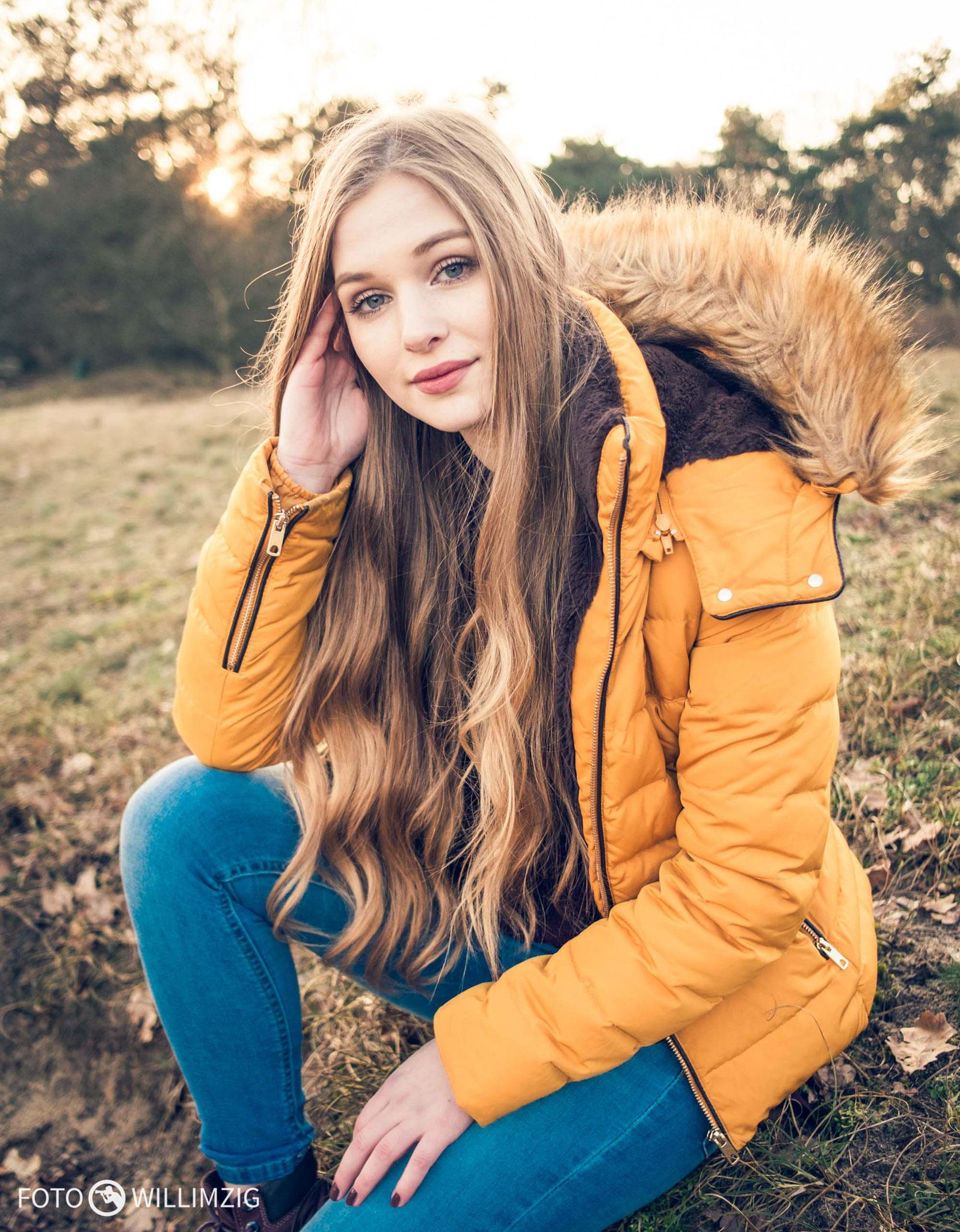 Fotograf Kleve