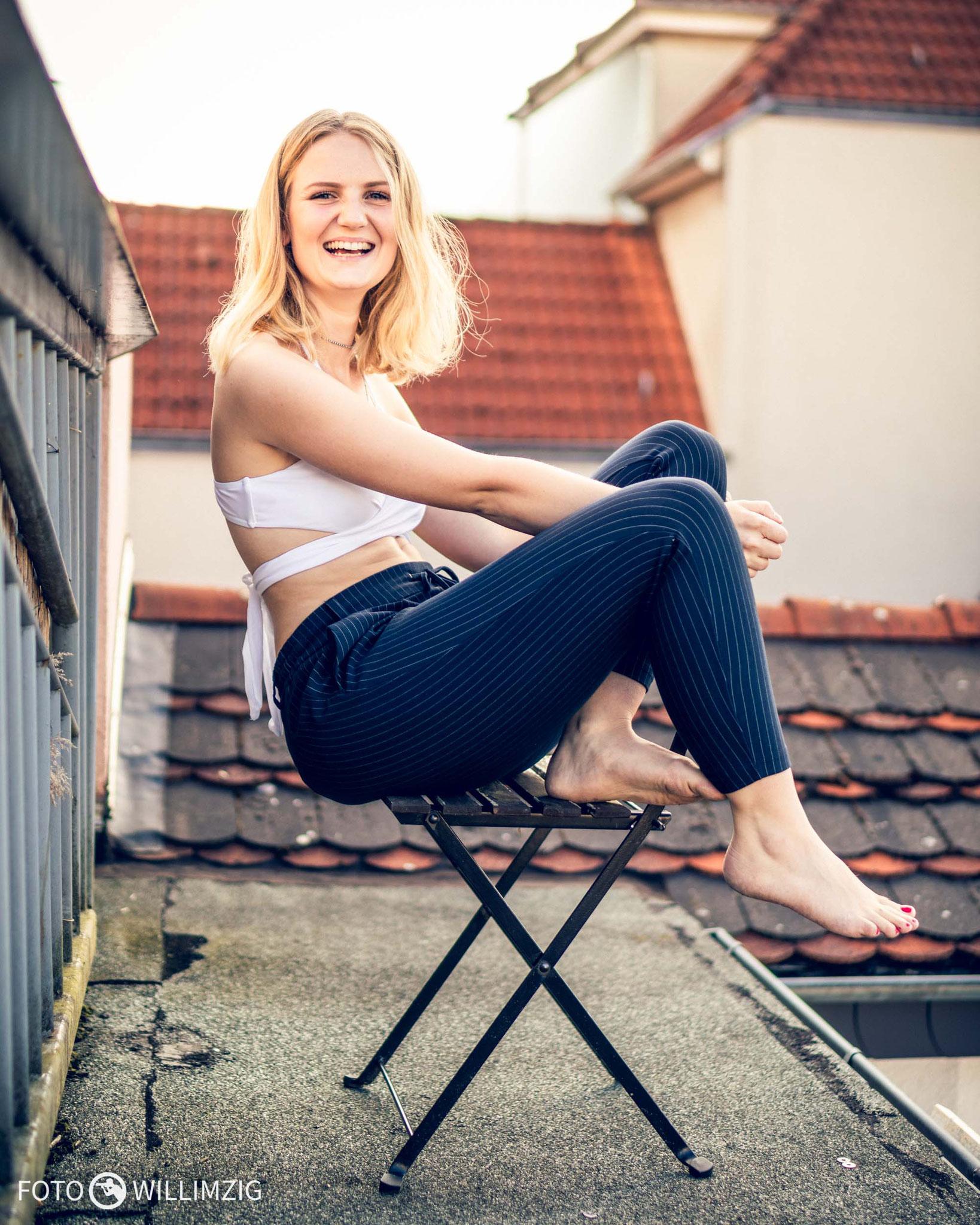 Portraitfotograf Osnabrück