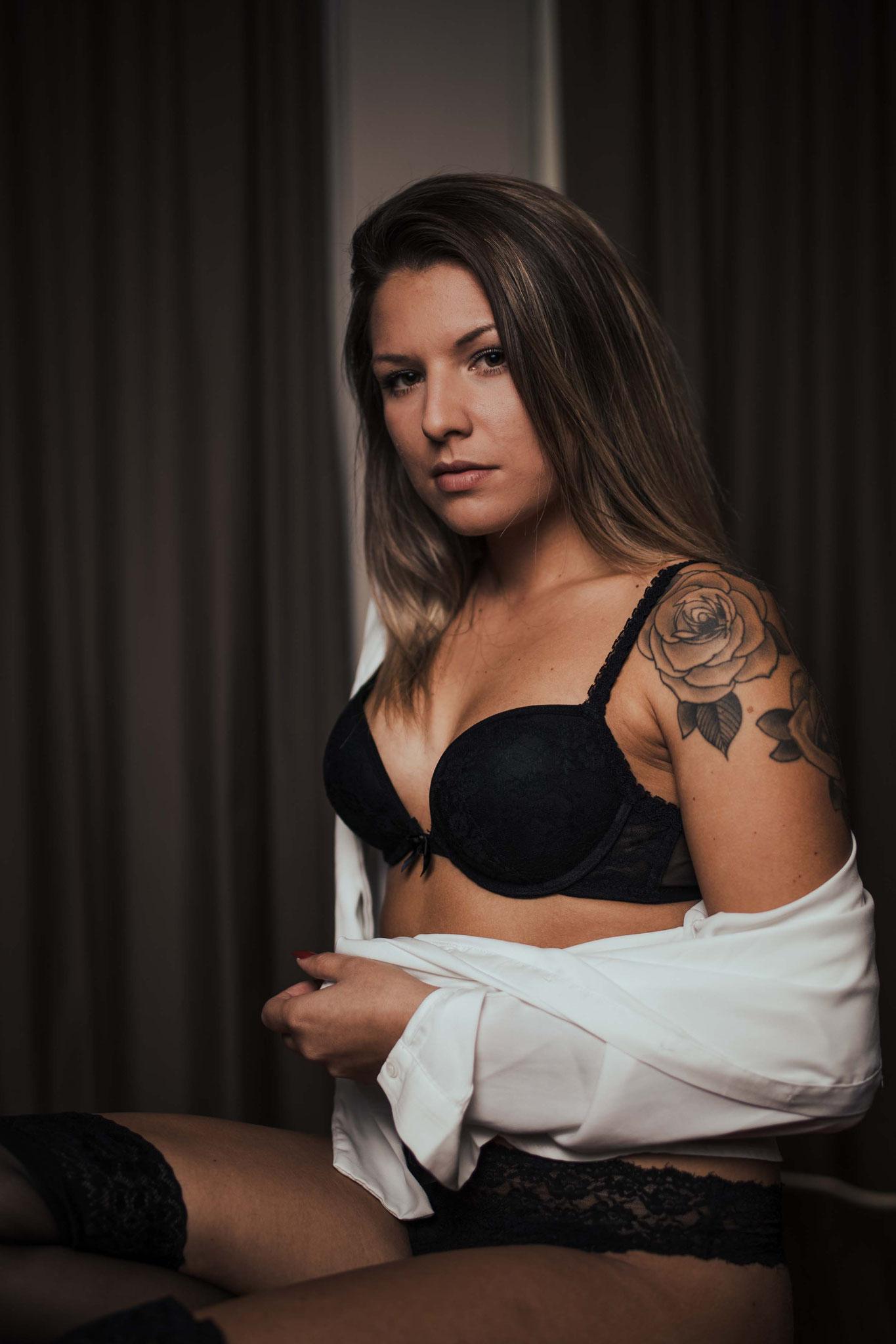 Erotik Fotograf Kleve