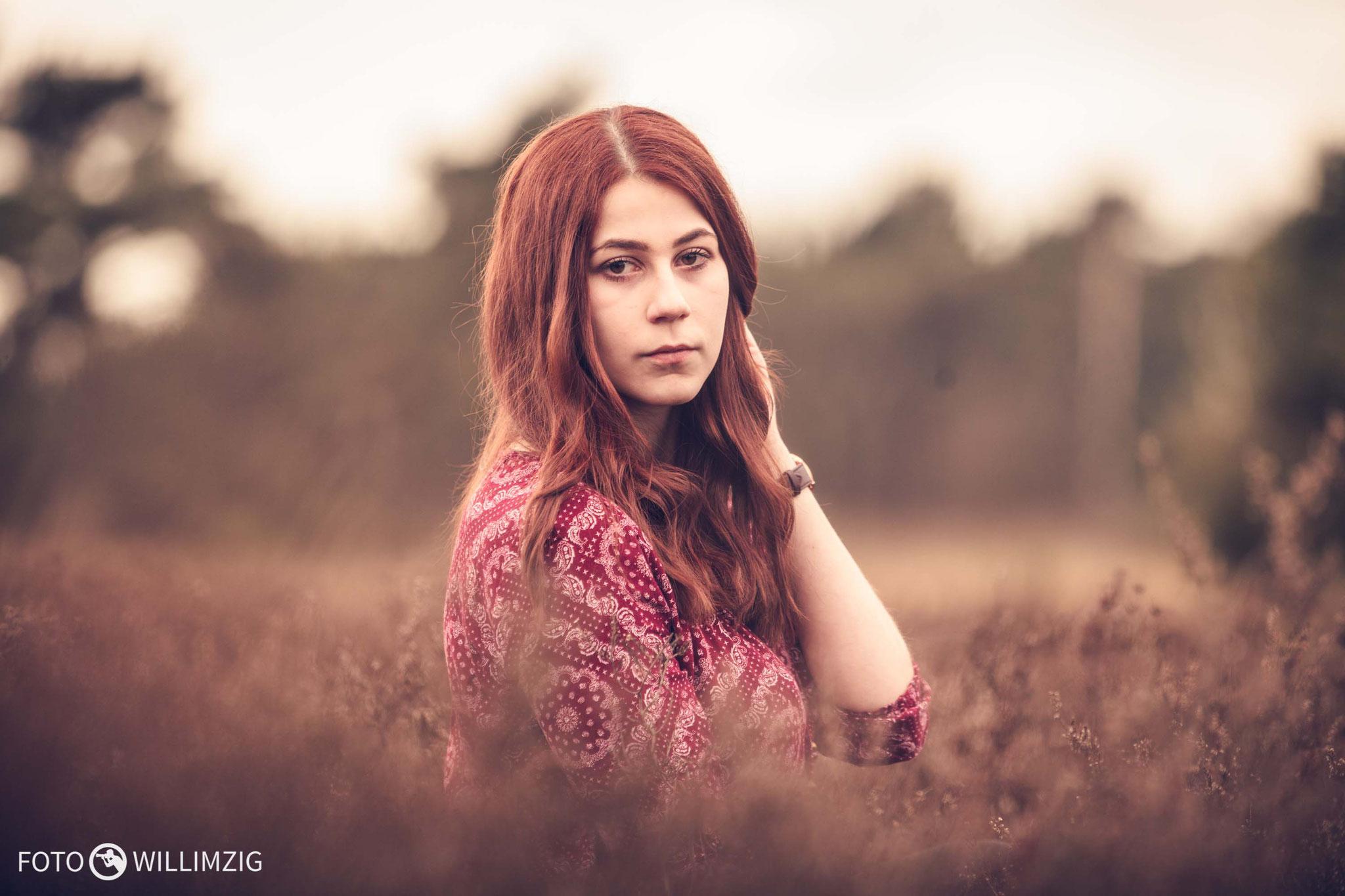 Portraitfotograf Kleve