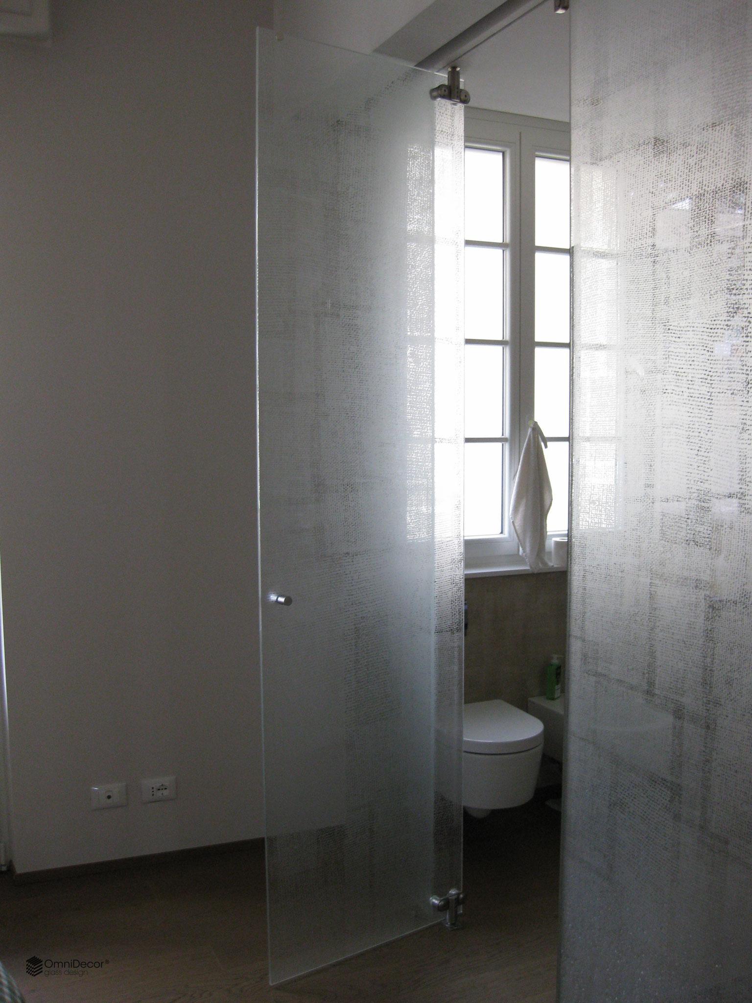 Anwedungsbereiche Sind Möbel Türen Duschen Küchen Wandverkleidungen Sowie Fassaden Und Geländer