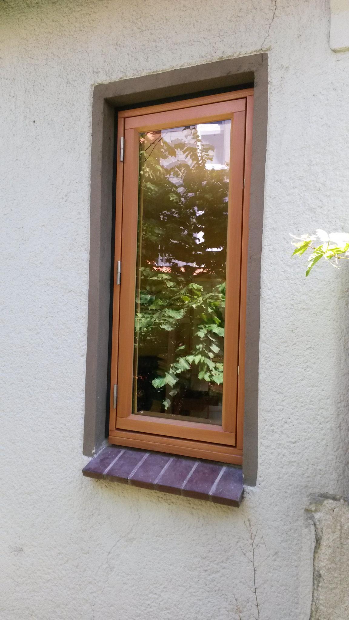 Fenster / Türen - lohse-dertischlers Webseite!