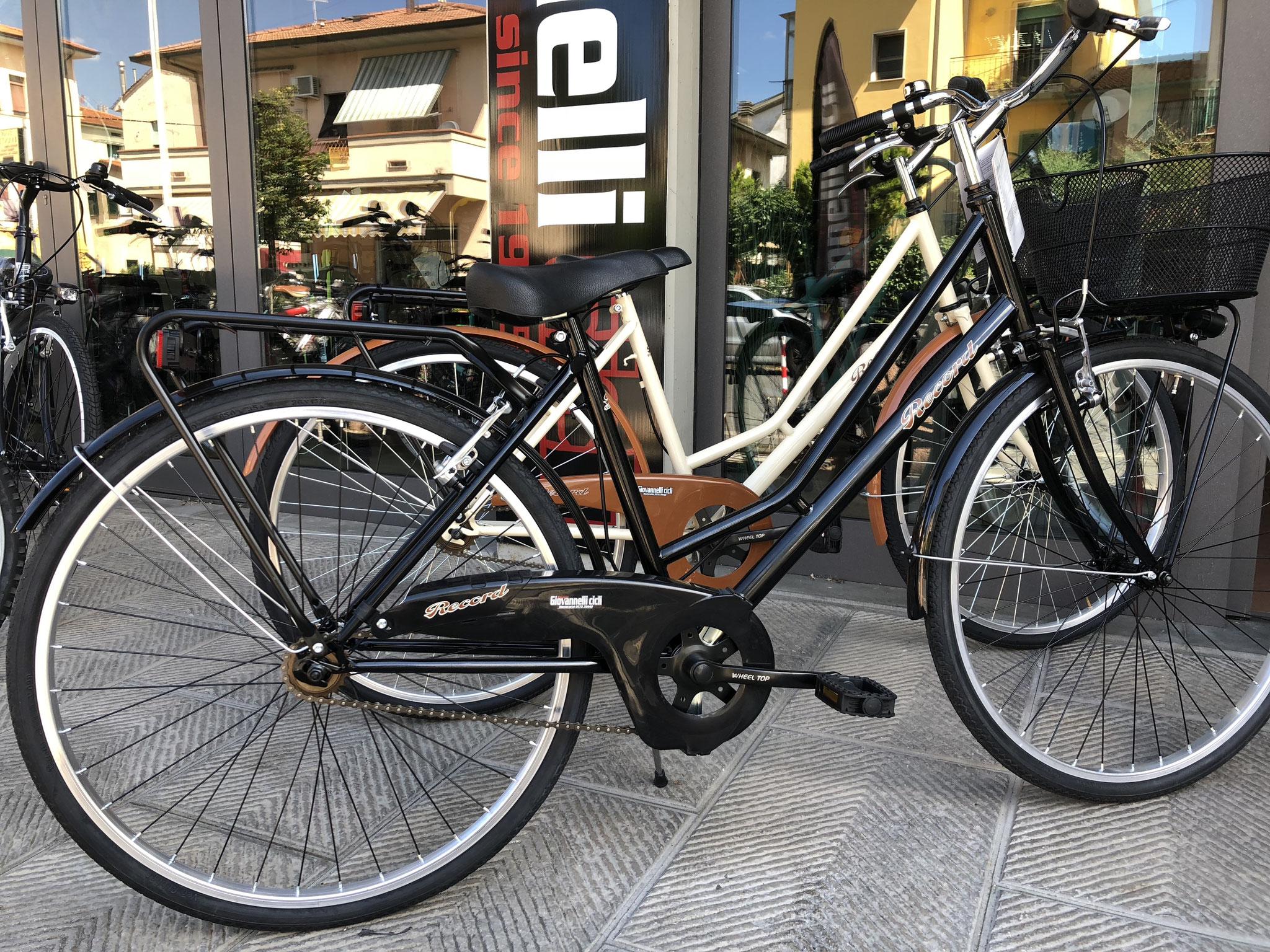 Offerte Biciclette E Accessori A Montecatini Terme Giovannelli Cicli