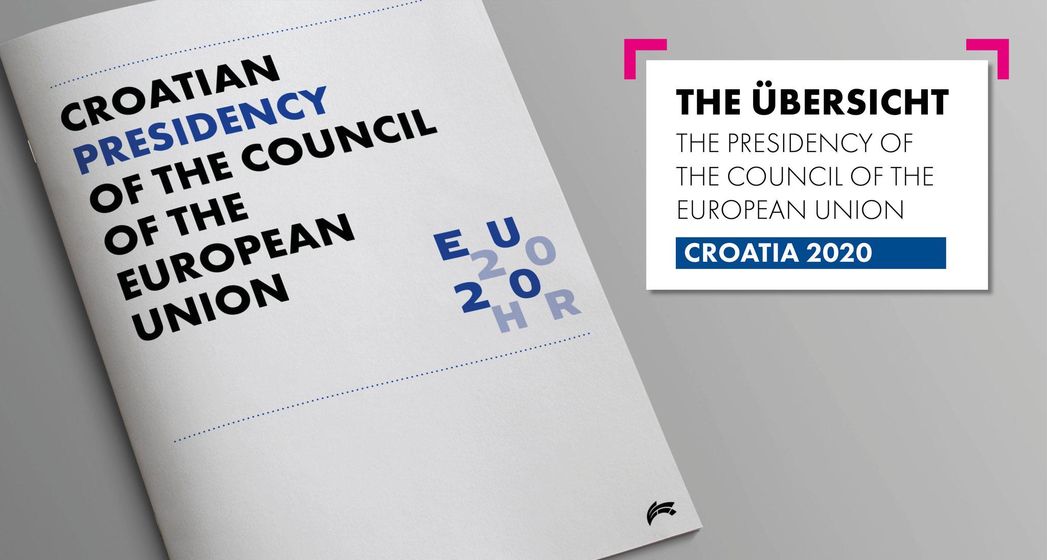 Download:  EU-Council-Presidency Croatia 2020 (eng)