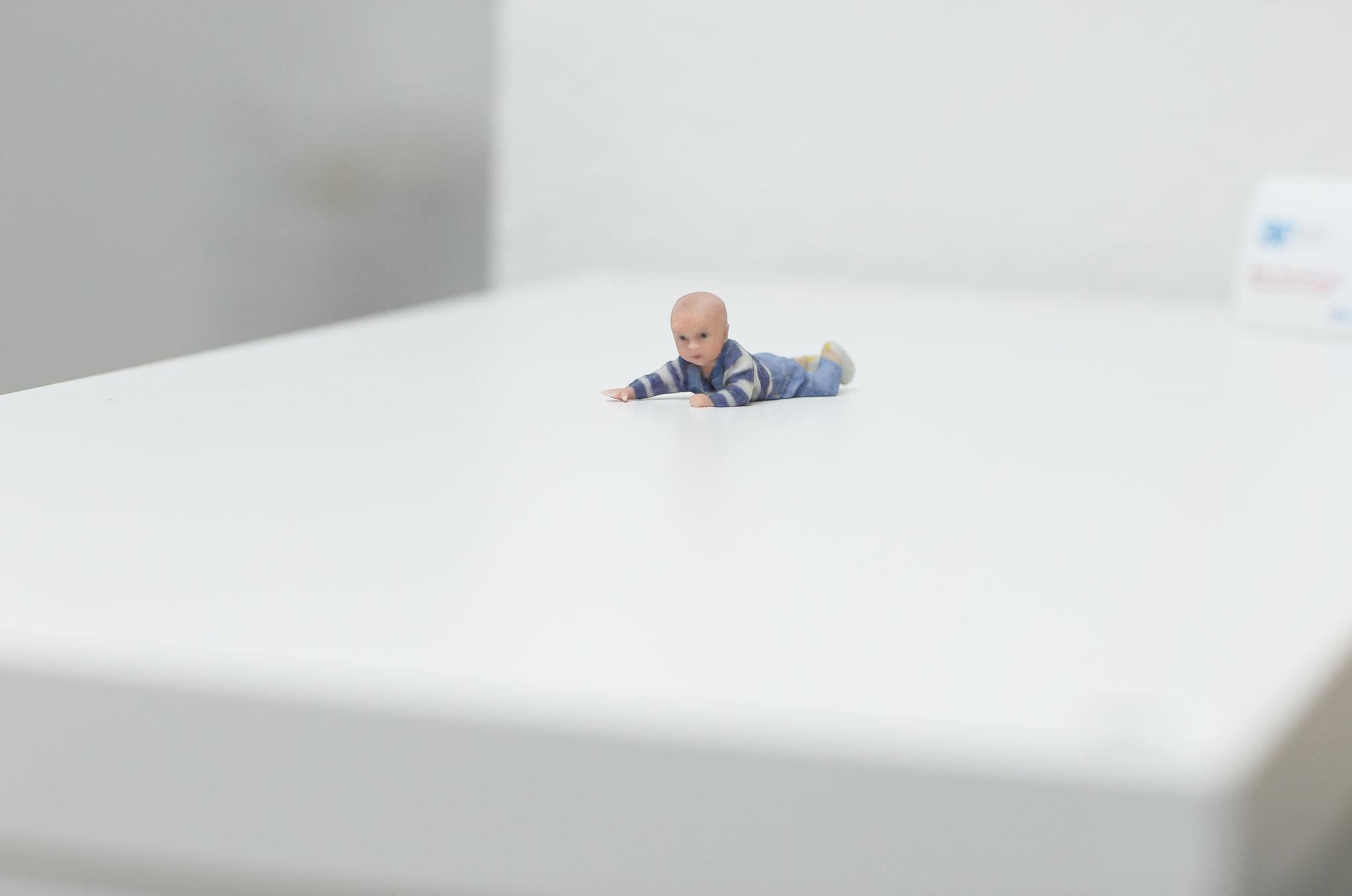 Euer Kind als 3D-Figur in Berlin, München, Köln, Rostock und Dresden