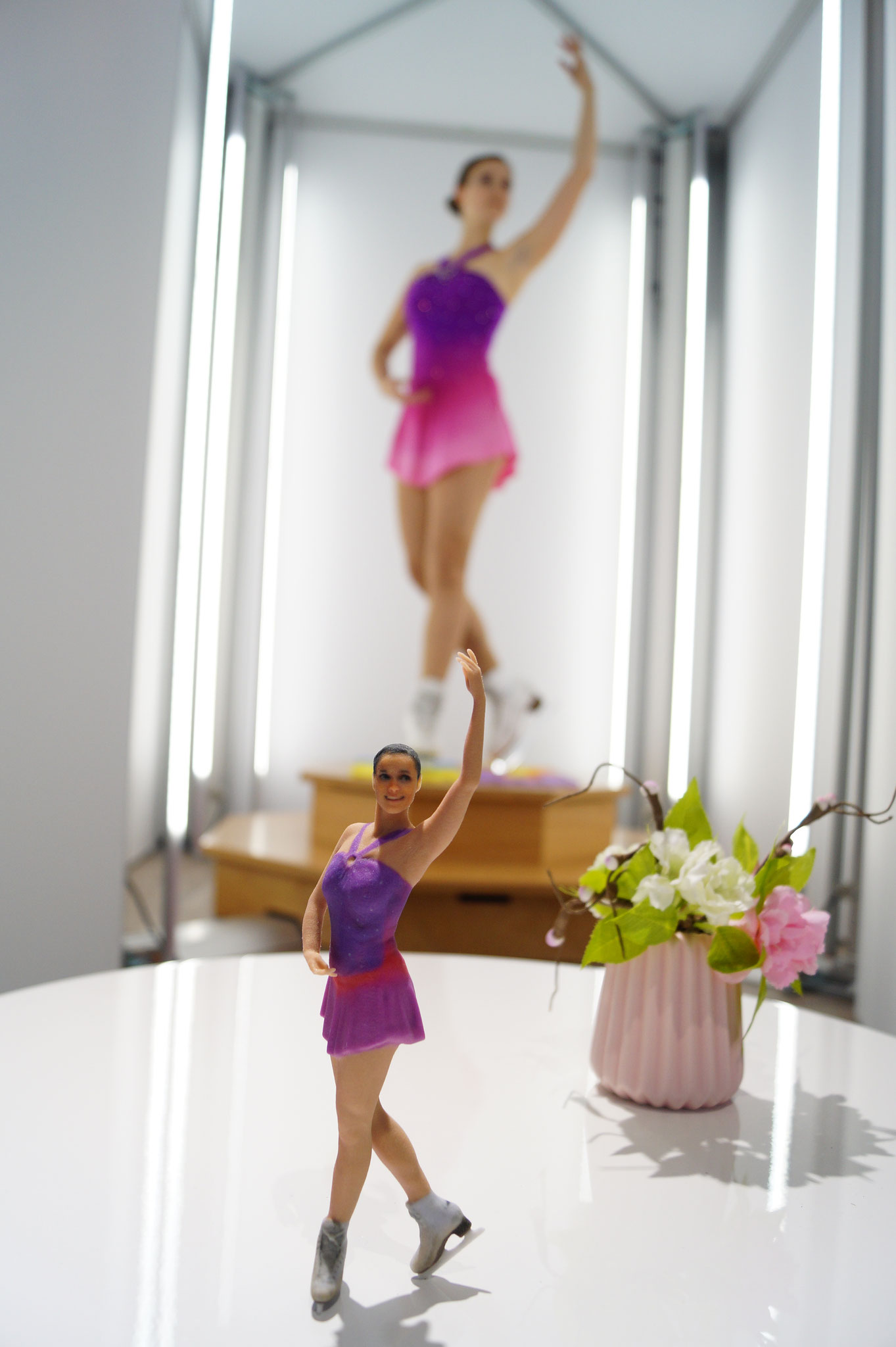 ab 49 zur eigenen 3d figur von 3dyourbody 3d figuren aus berlin m nchen k ln dresden und. Black Bedroom Furniture Sets. Home Design Ideas