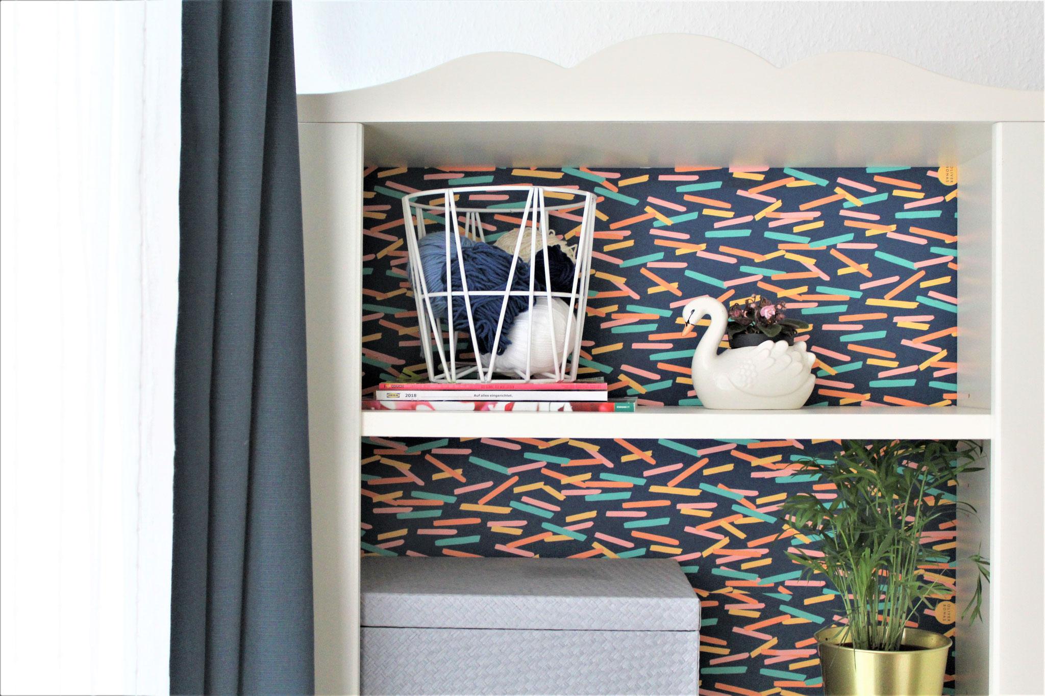 diy: customize your furniture