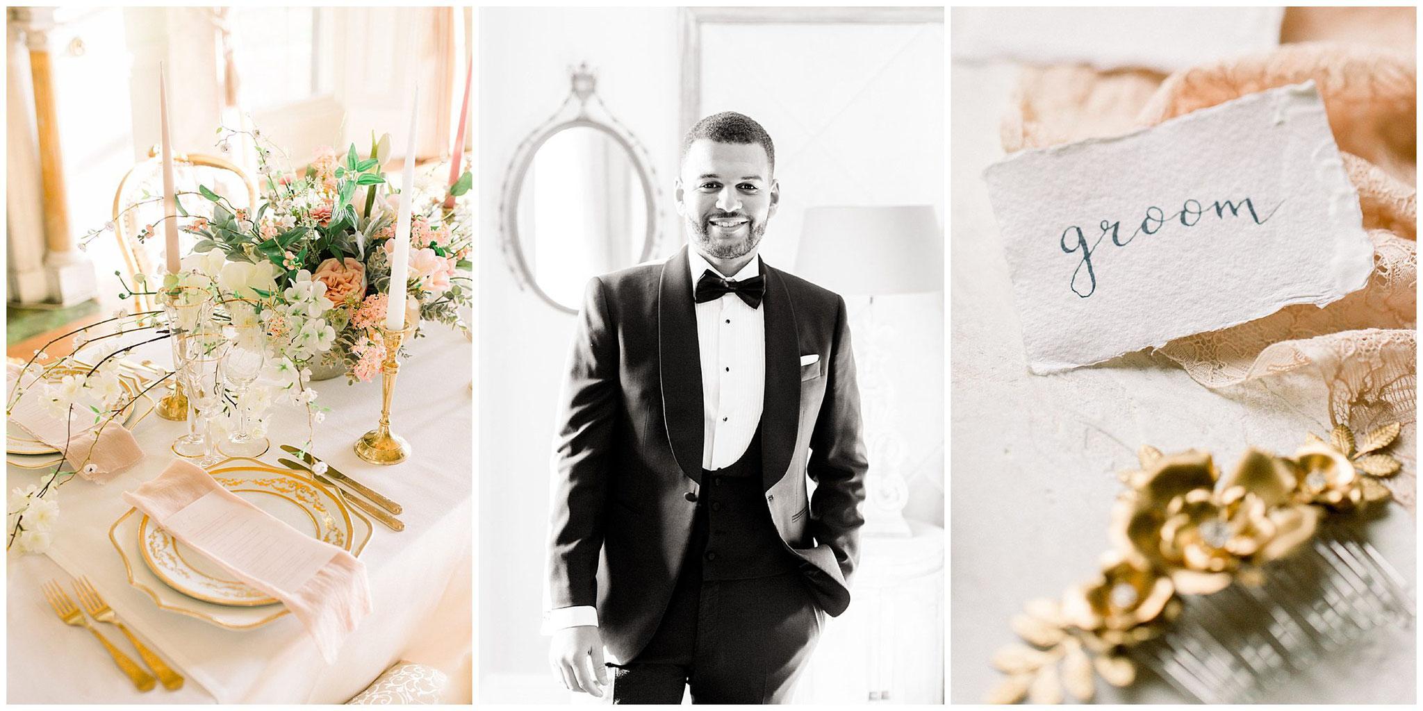 hochzeitsfotograf England jane weber wedding photographer uk leicester prestwoldhall groom