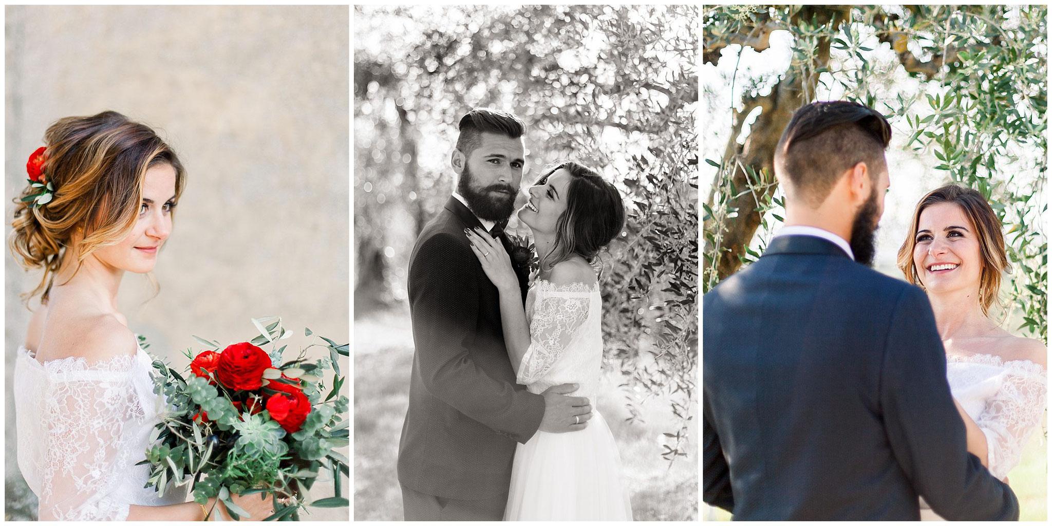 Italien Hochzeitsfotograf Toskana jane weber Olivenbäume  Auslandshochzeit destinationwedding mediterrane hochzeit