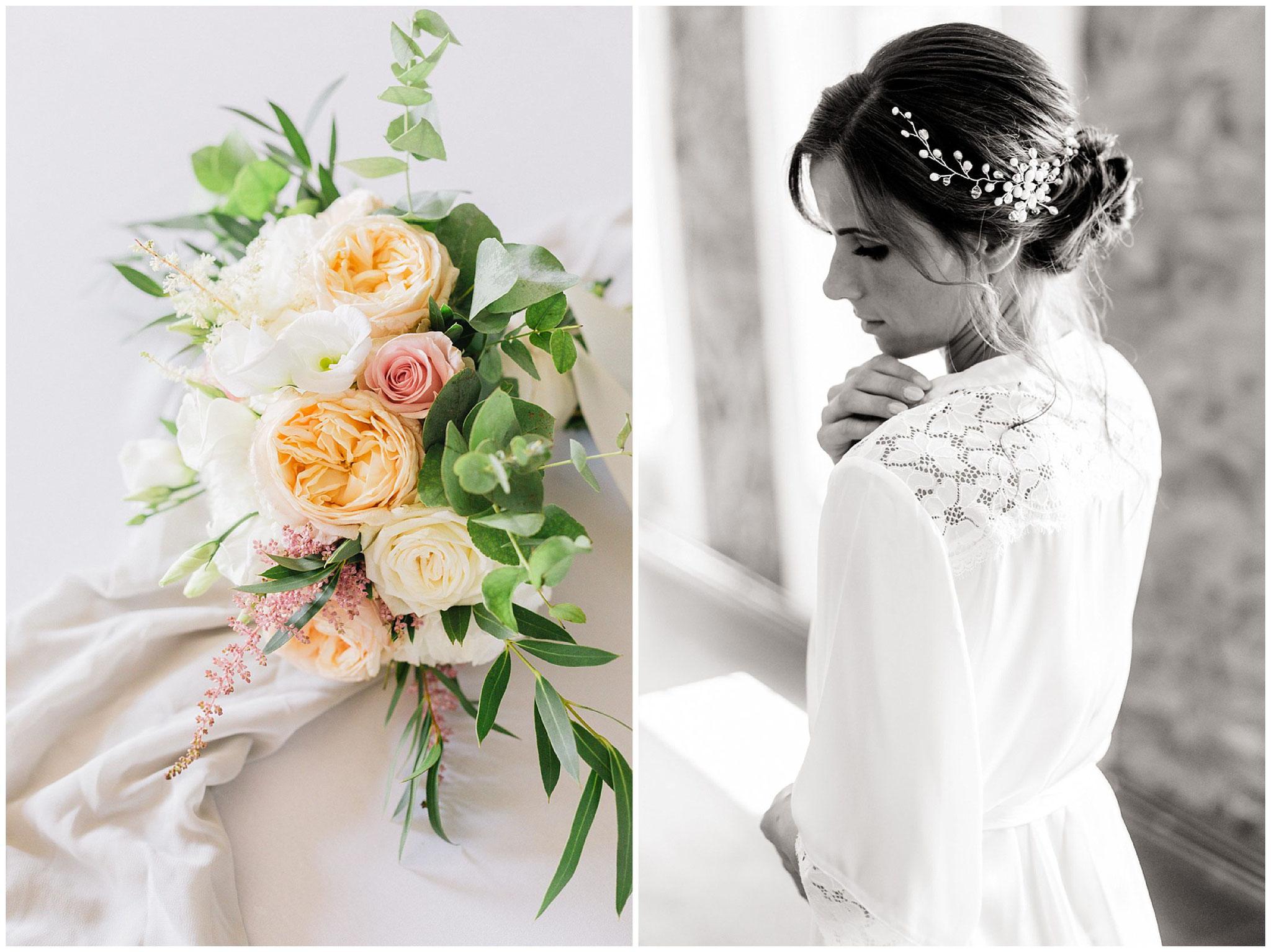 hochzeitsfotograf Engelskirchen industrial chic hochzeit fine art wedding Galerie Hammerwerk jane weber
