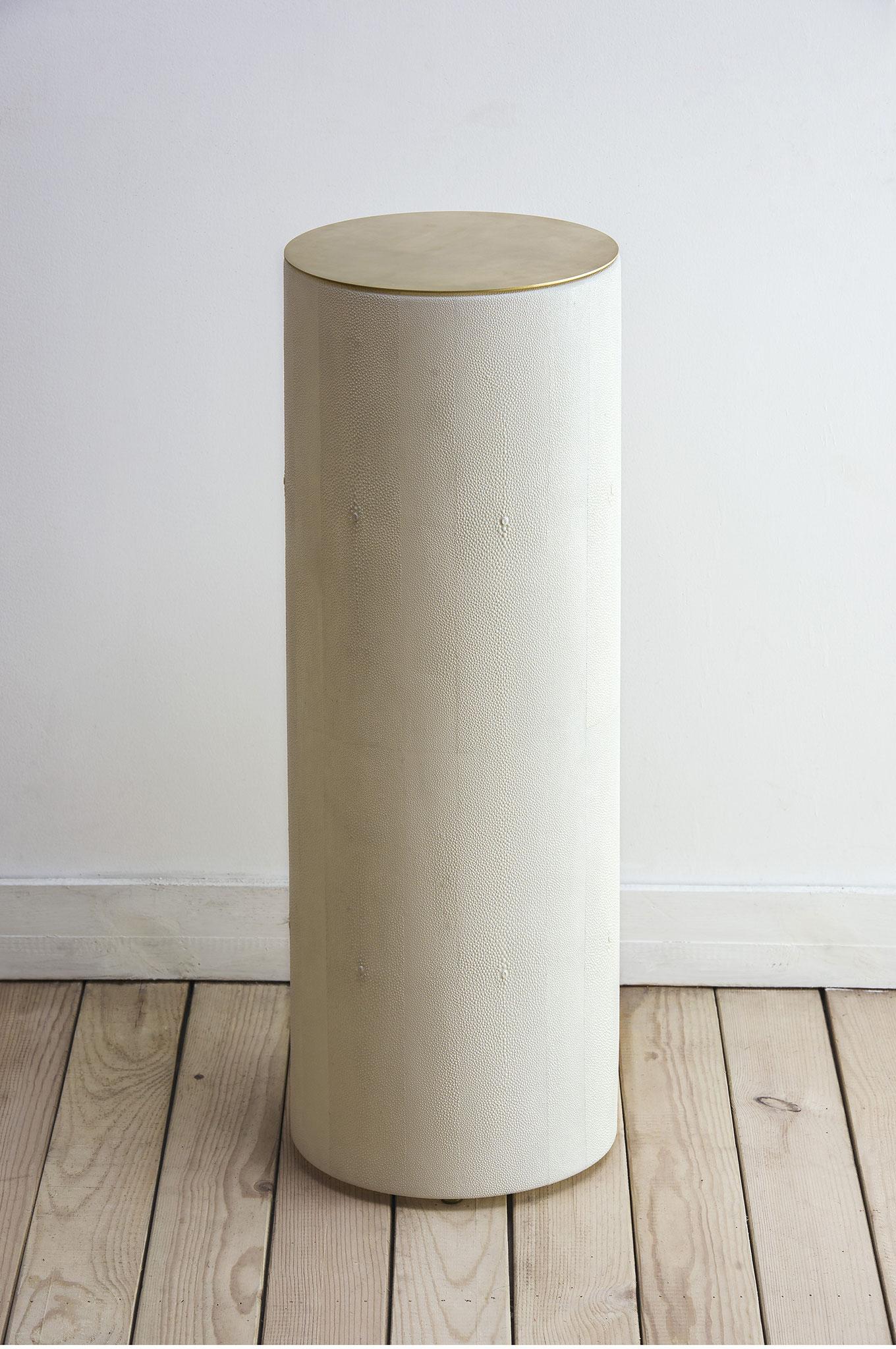 Dimension 70 x 25 cm