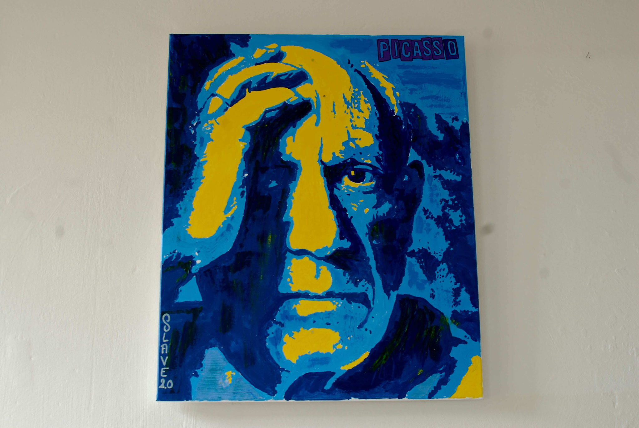 tableau-pablo-picasso-street-art-d-apres-photo.jpg