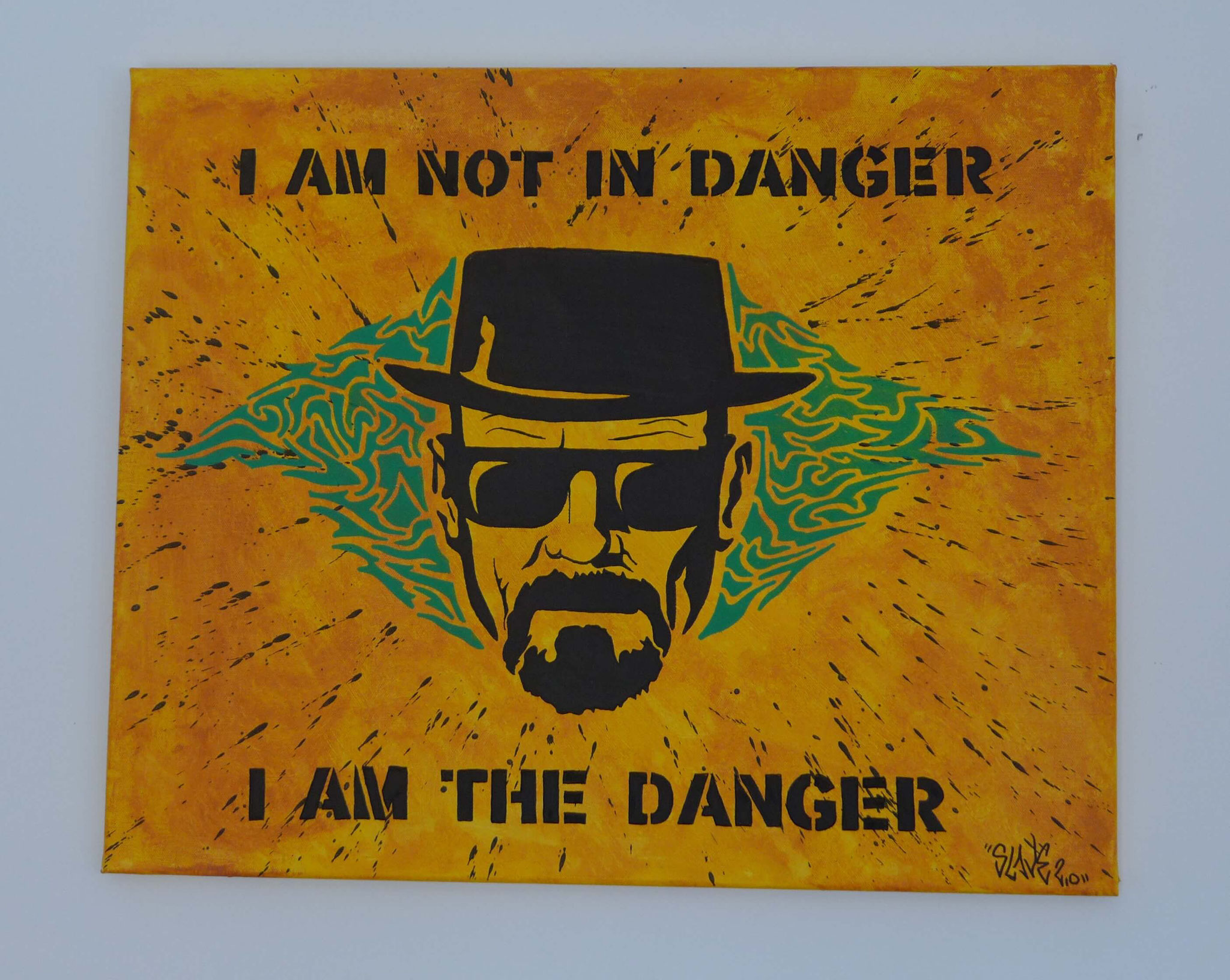 heisenberg-street-art-i-am-the-danger-toile-tableau-slave-2.0