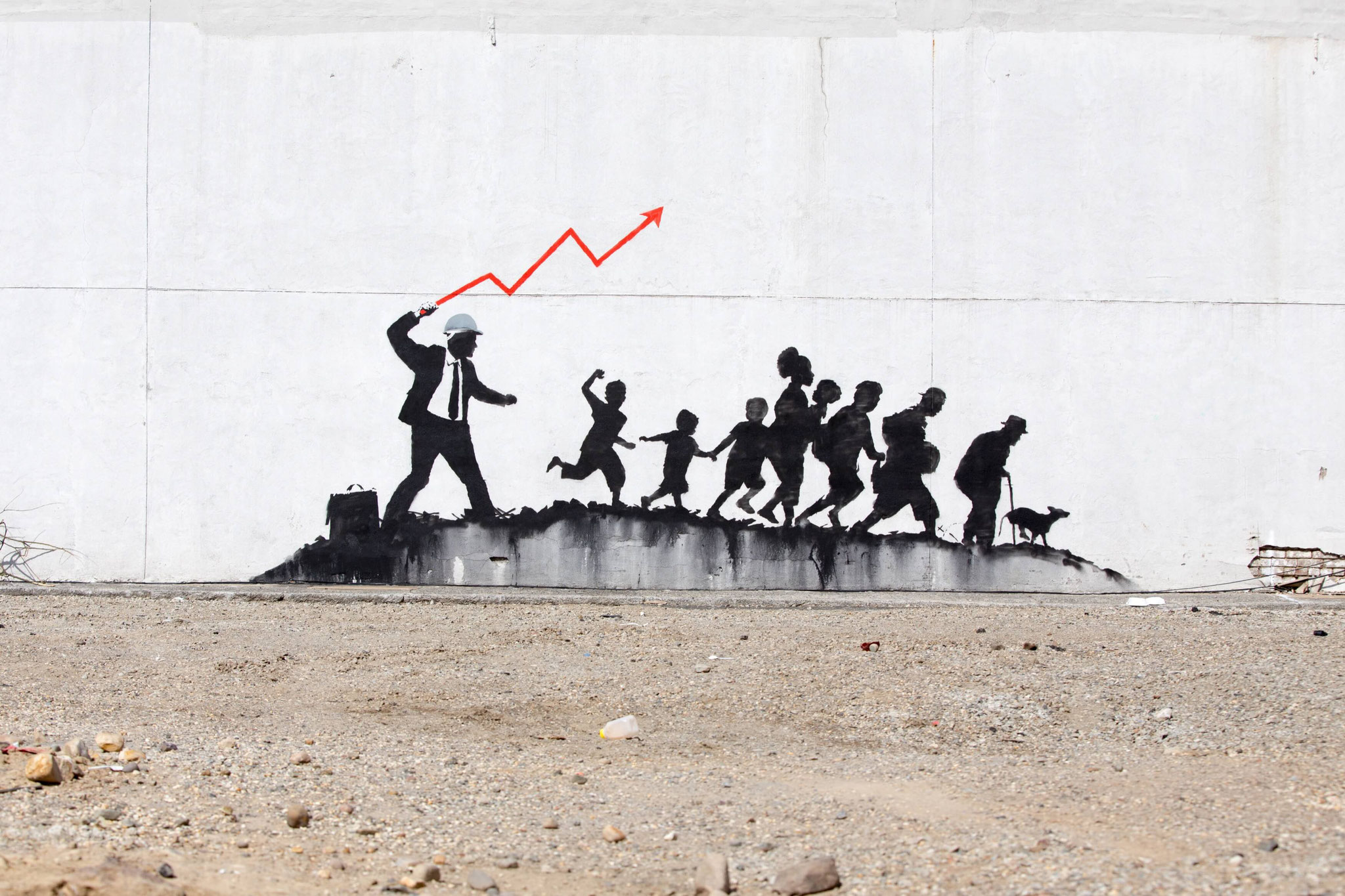 best-of-street-art-2018-banksy-chomage-croissance-denonciation.jpg