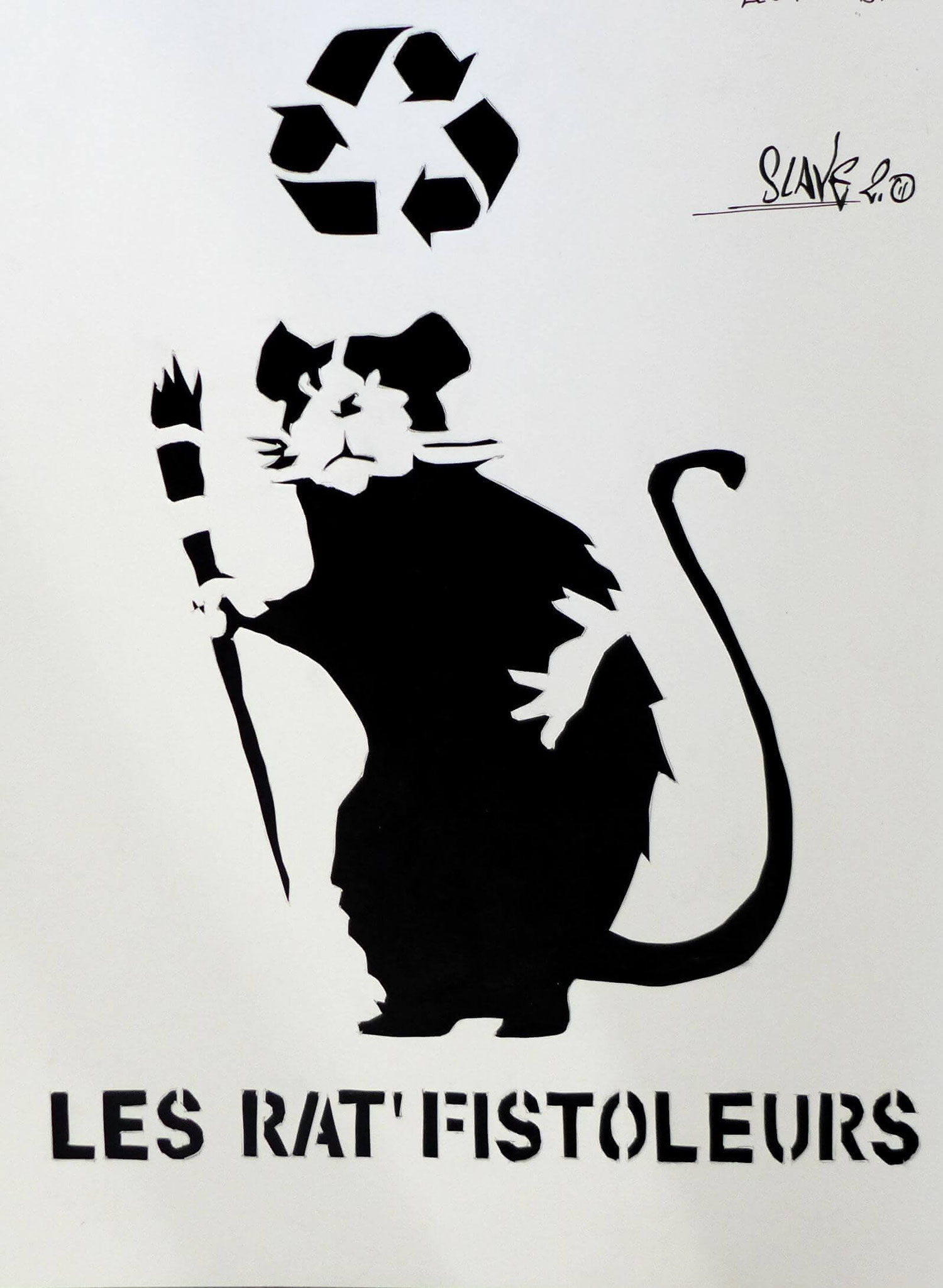pochoir-rat-banksy-personnalise-pas-cher-sur-mesure.jpg