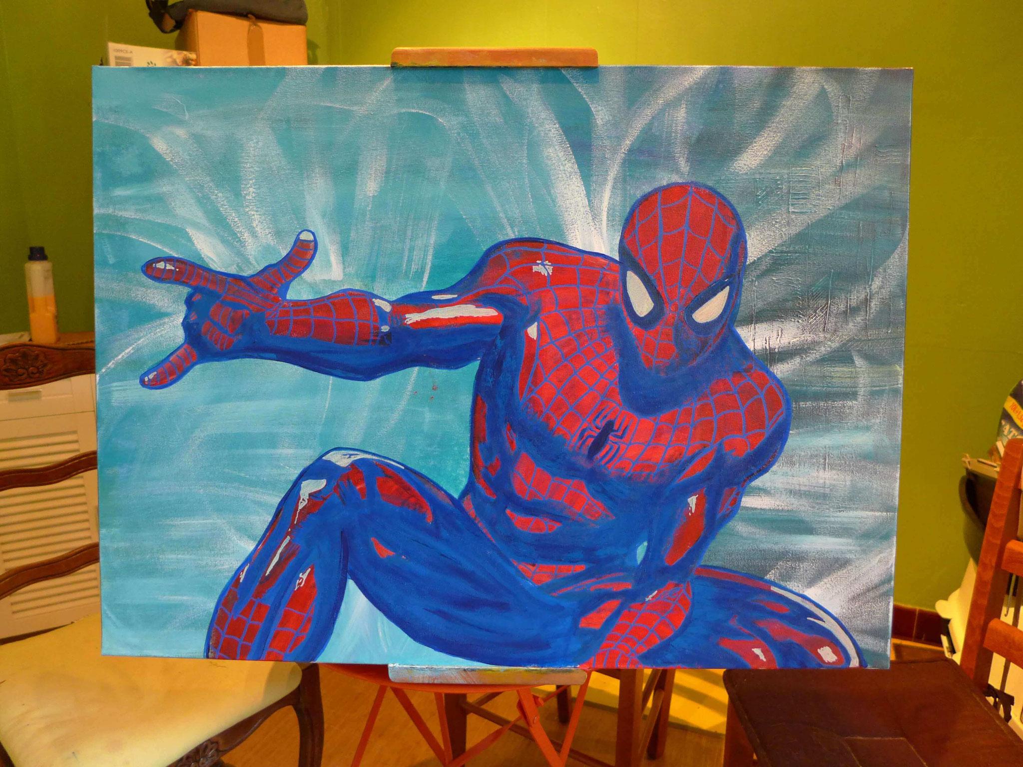 spiderman-tableau-pas-cher-street-style.jpg