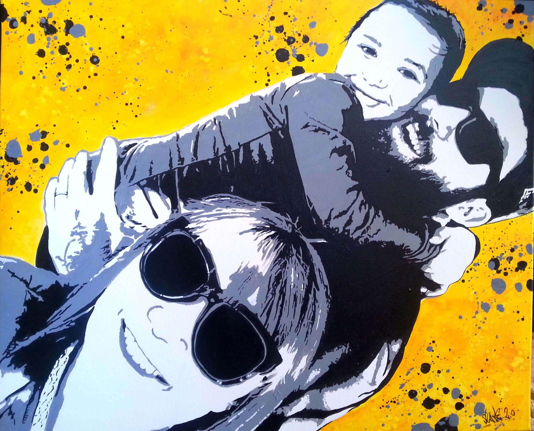 idee-cadeau-anniversaire-tableau-photo-street-art.jpg