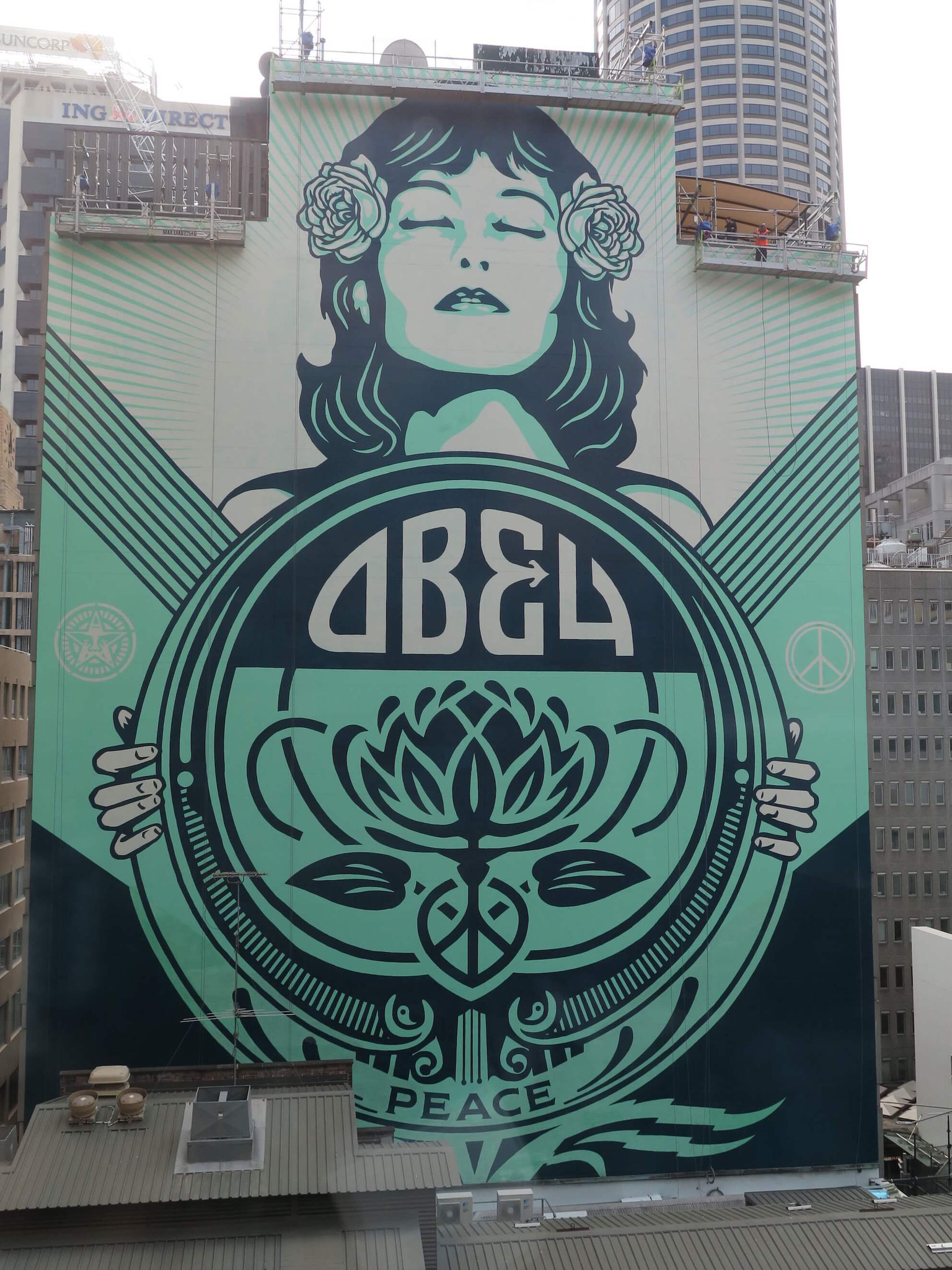 top-100-street-art-2017-best-of-murals-graffiti-obey-giant-01.jpg