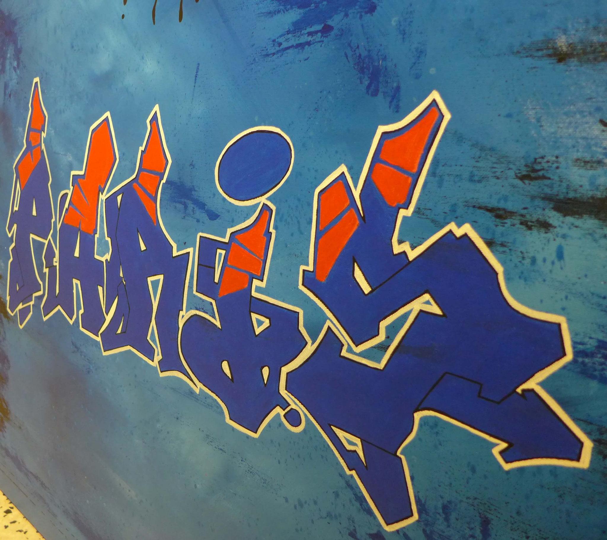 tableau-street-art-graffiti-psg.jpg