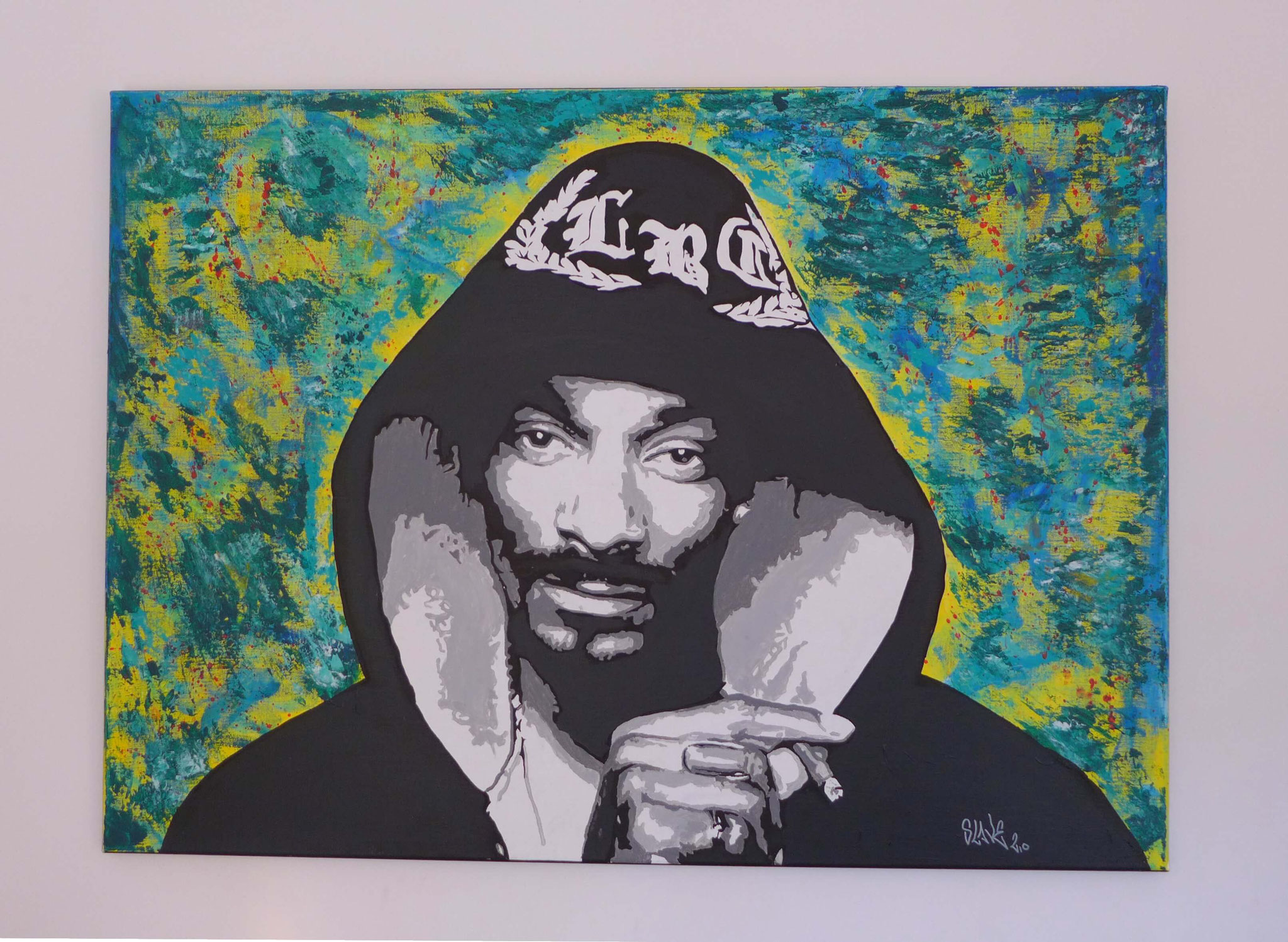 snoop-dogg-street-art-on-cavas-sur-toile-tableau-slave-2.0