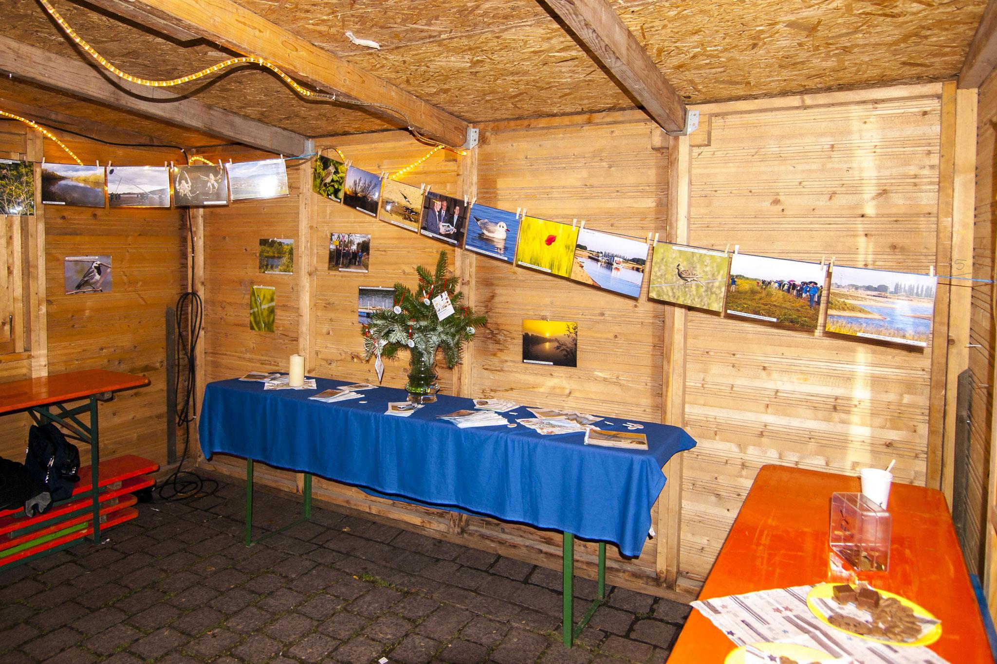 """Das fertig """"eingerichtete"""" Mehrgenerationenhaus. - Foto: Kathy Büscher"""