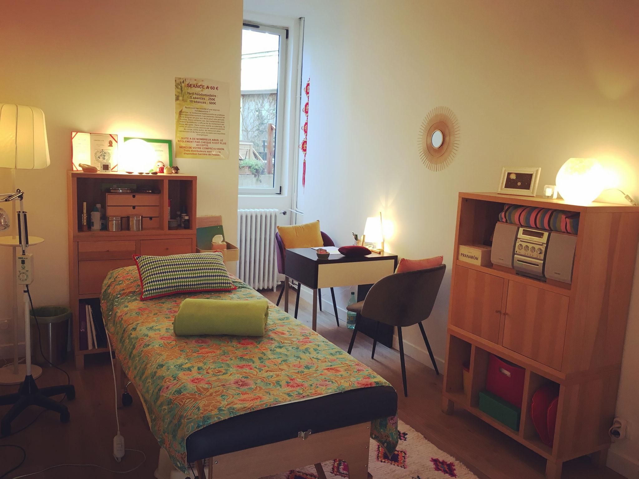 sanbao le contrat patient th rapeute energ tique bordeaux. Black Bedroom Furniture Sets. Home Design Ideas