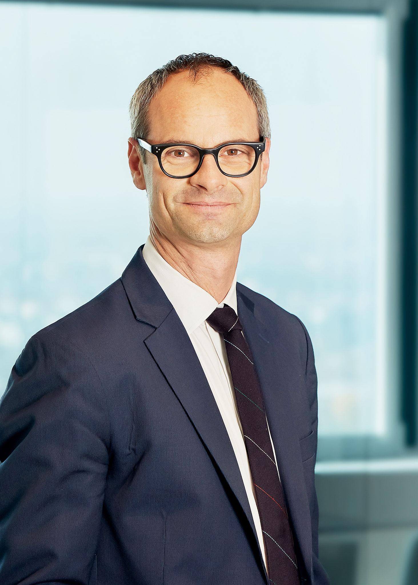 EY beriet di FK Austria Wien AG bei neuer strategischer Partnerschaft mit Insignia