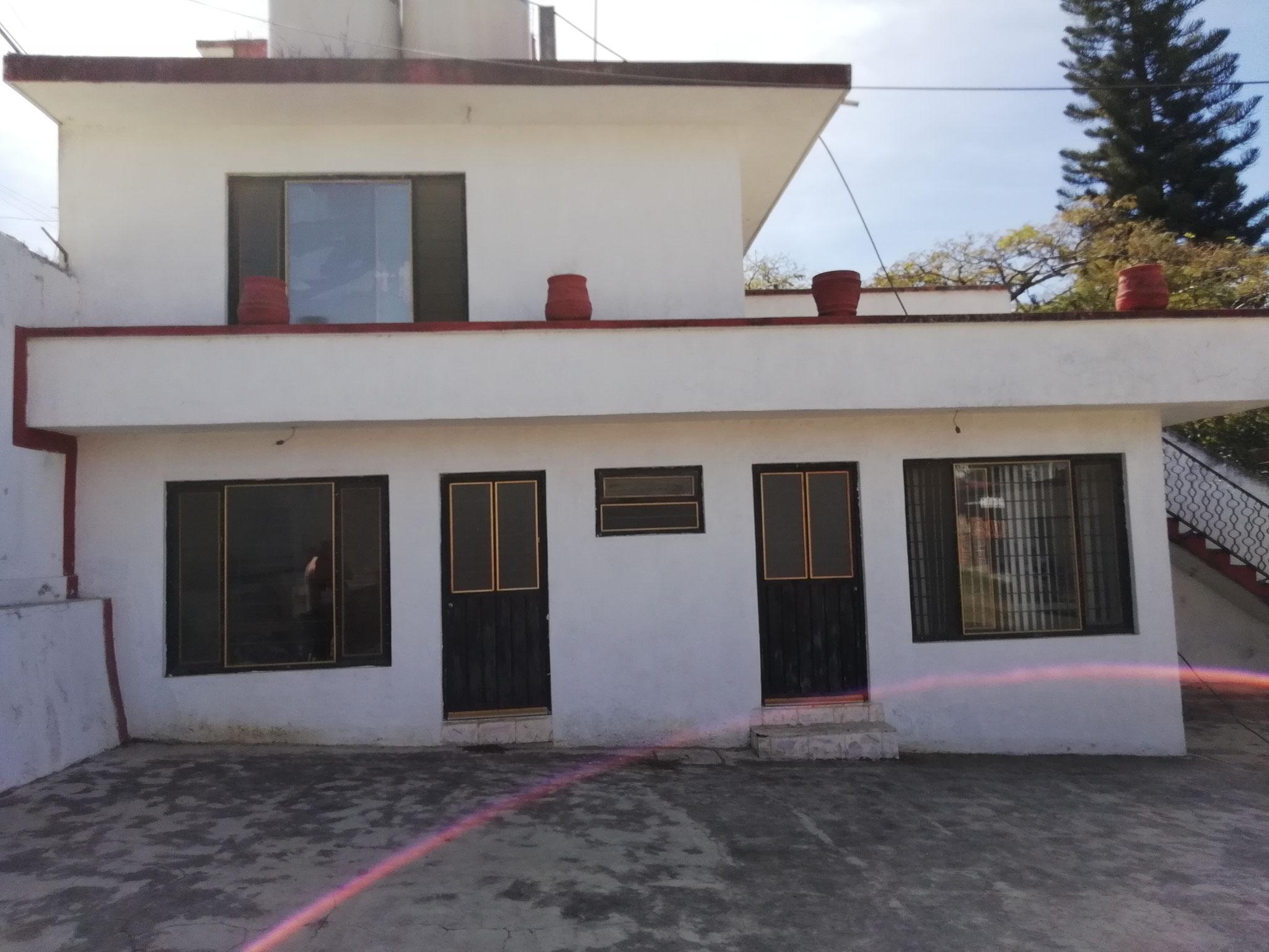 Lotes Con Facilidades De Pago Venta Y Renta De Casas