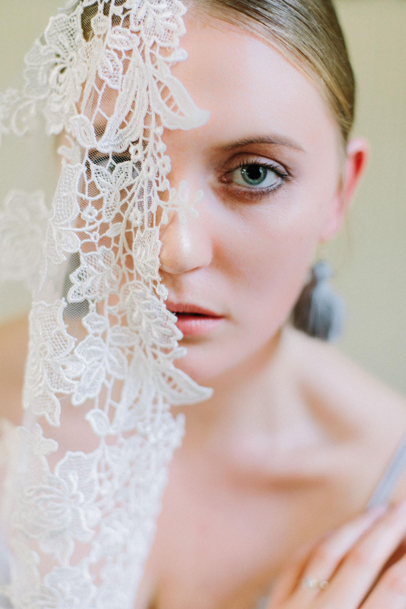 H&M: Atelier Maskerade | Foto: Julia Sloboda Photography