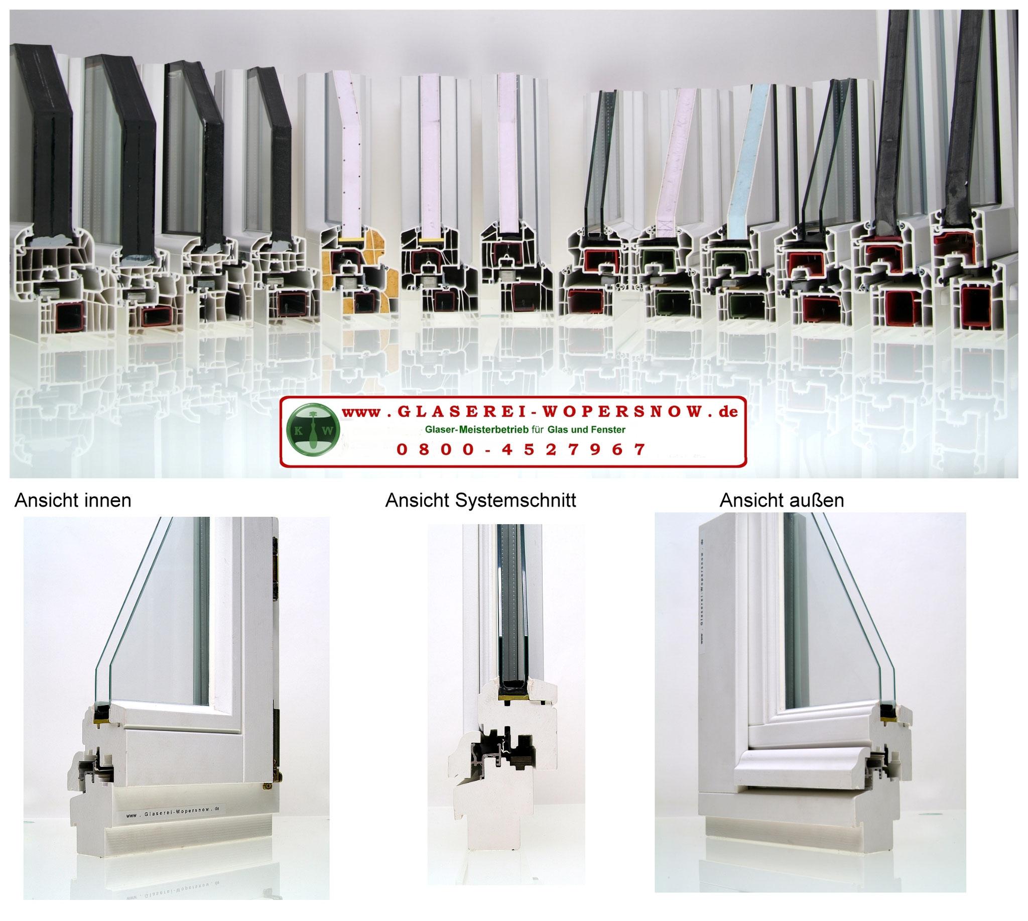 Fenster Ahrensburg kontaktformular glaserei wopersnow glas fenster reparatur
