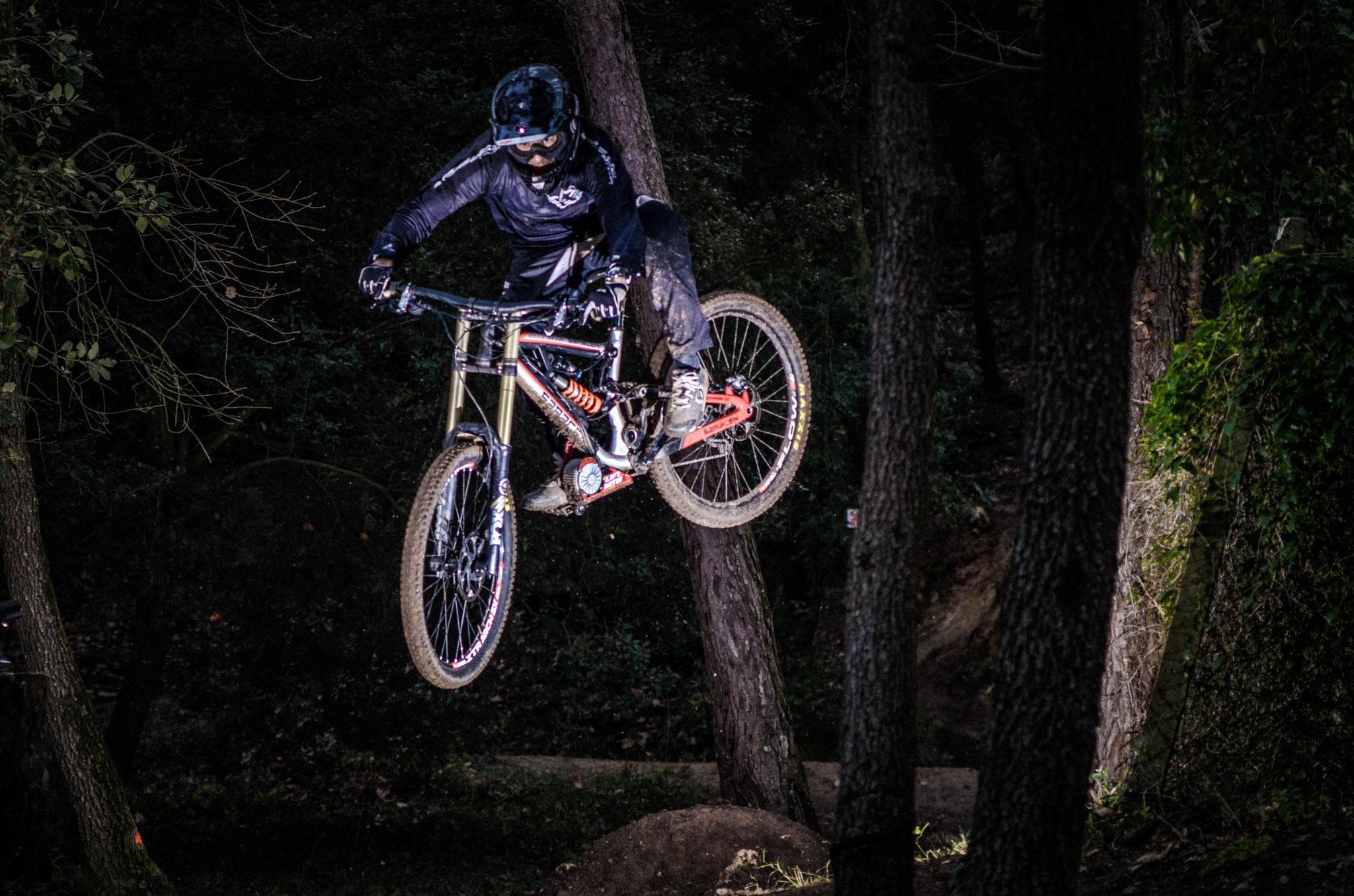 downhill e-bike electric dh bike