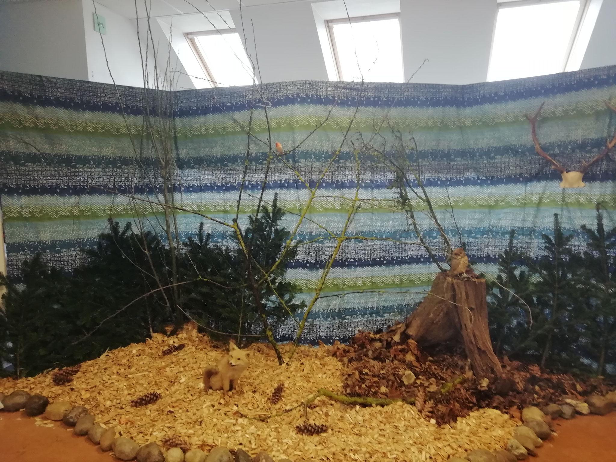 ma salle Ramdam 2019  #Ramdam#; #Contes#; #spectacles#; #animation#; #MessaSaltzmann#