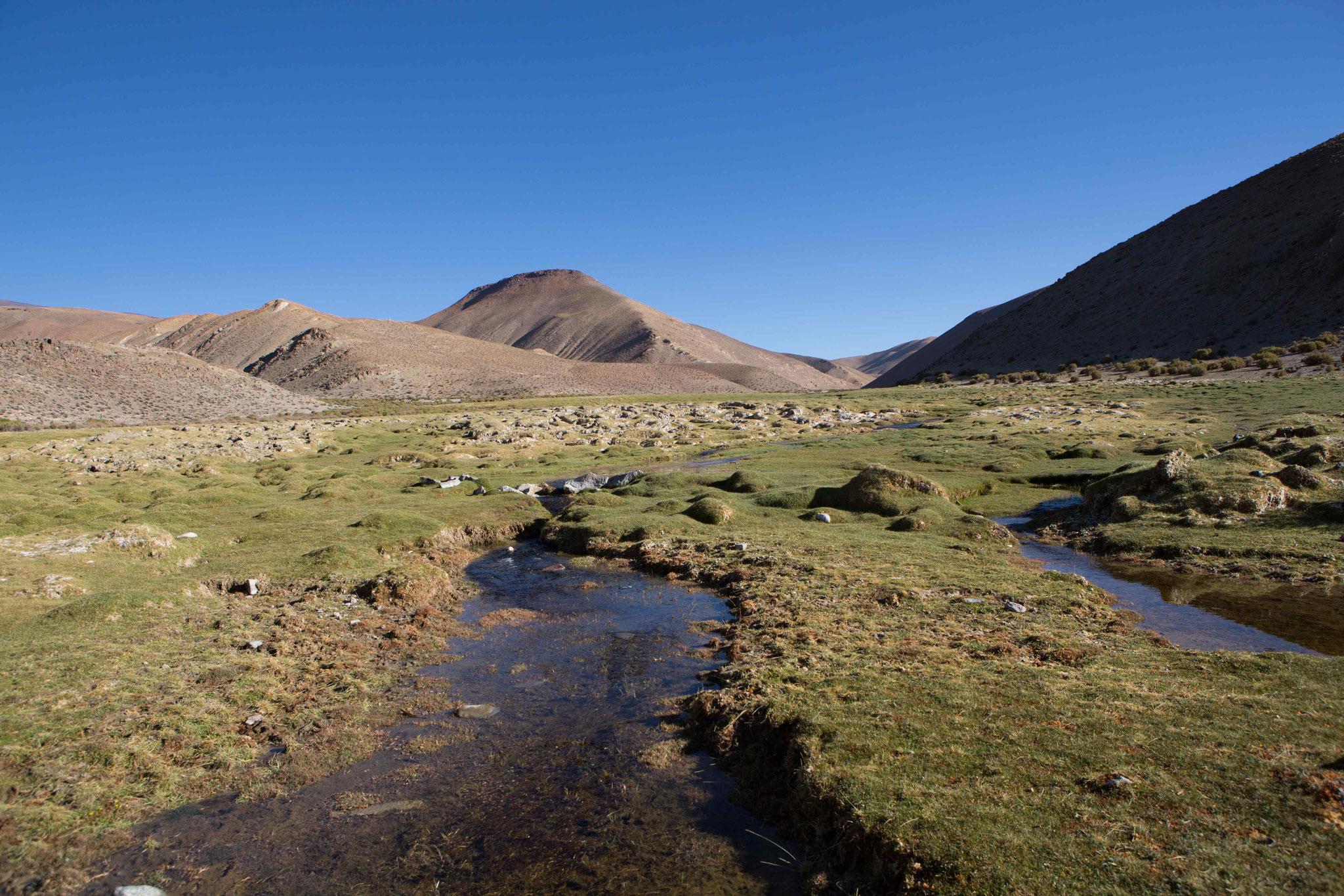 Quebrada de Calalaste