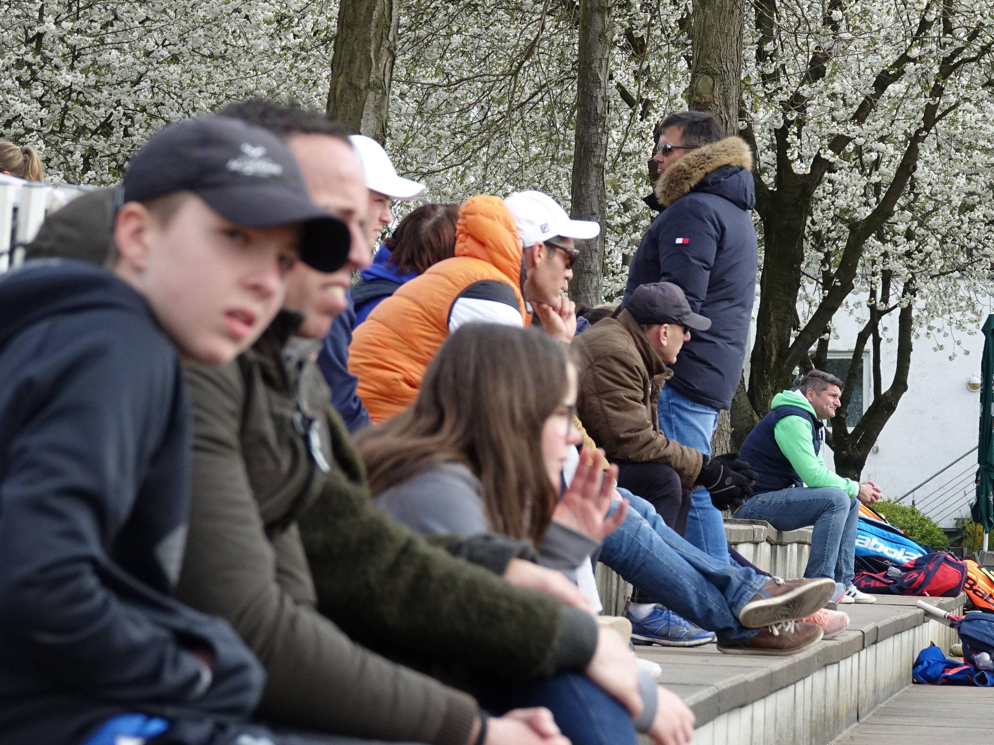 PMTR Fila Jugend Circuit 2019